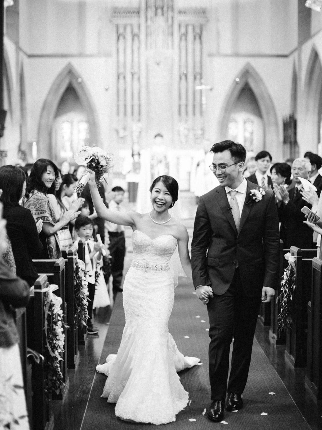 toronto_wedding_photographer_fine_art_documentary_photography-69.jpg