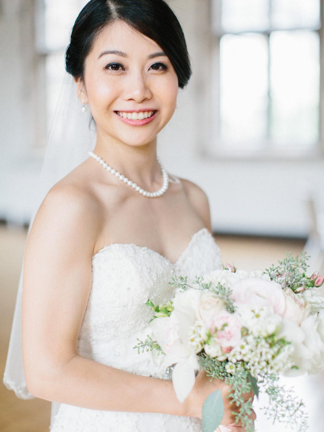 toronto_wedding_photographer_fine_art_documentary_photography-75.jpg