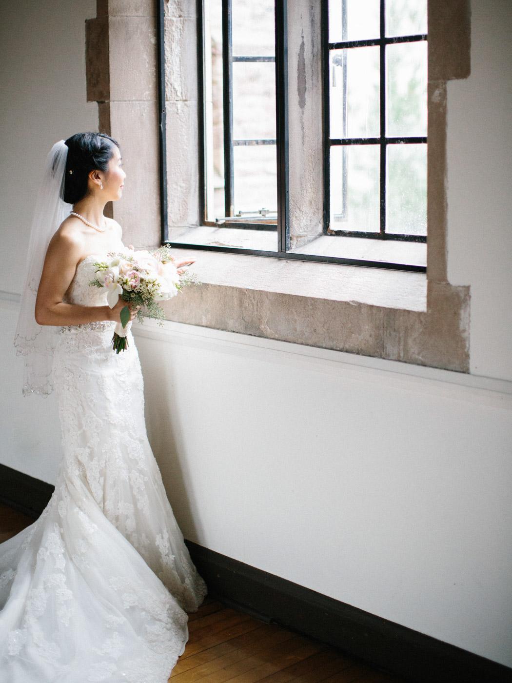 toronto_wedding_photographer_fine_art_documentary_photography-77.jpg
