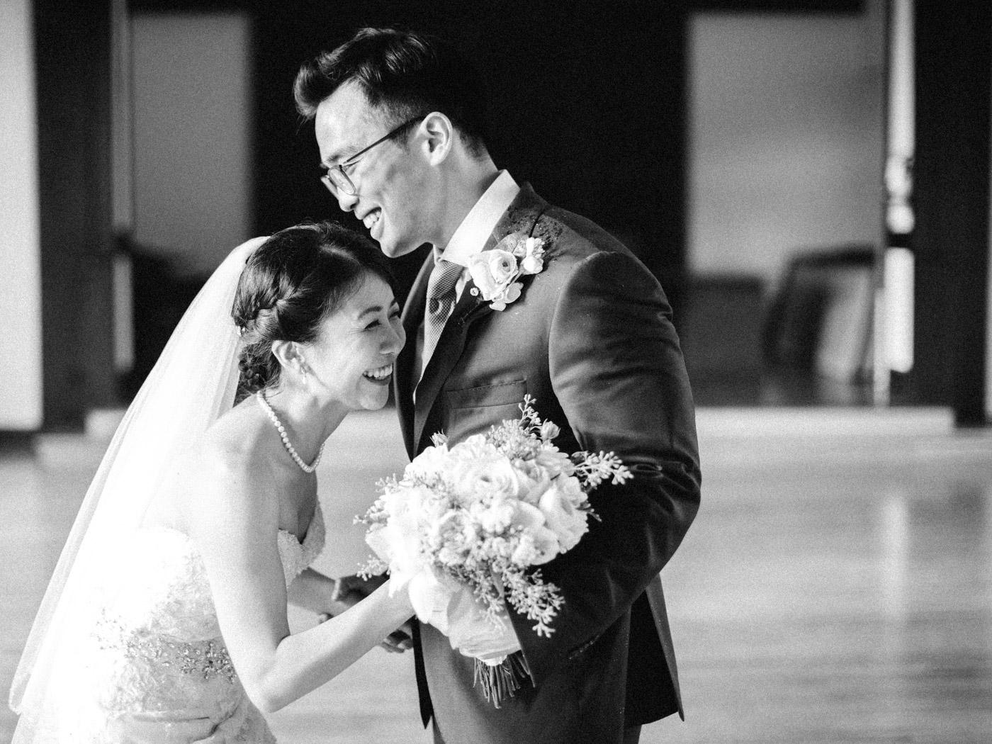 toronto_wedding_photographer_fine_art_documentary_photography-79.jpg