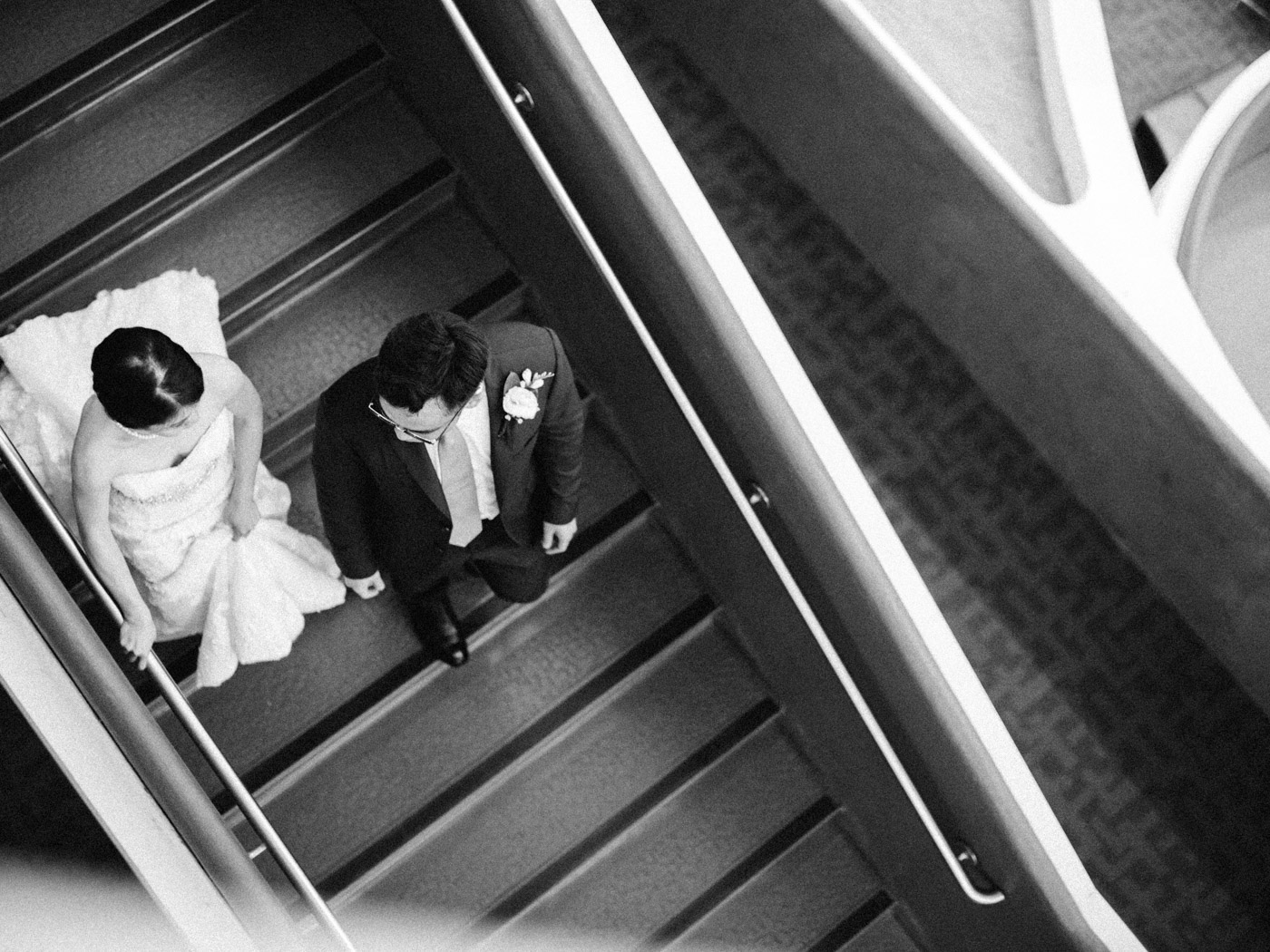 toronto_wedding_photographer_fine_art_documentary_photography-80.jpg