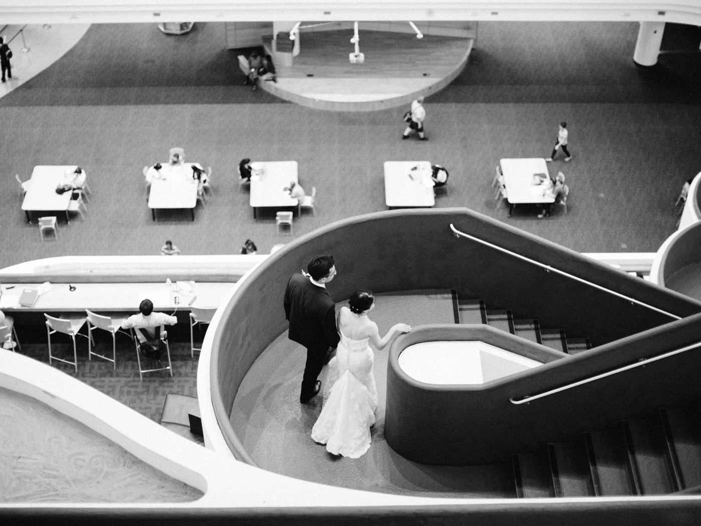 toronto_wedding_photographer_fine_art_documentary_photography-82.jpg