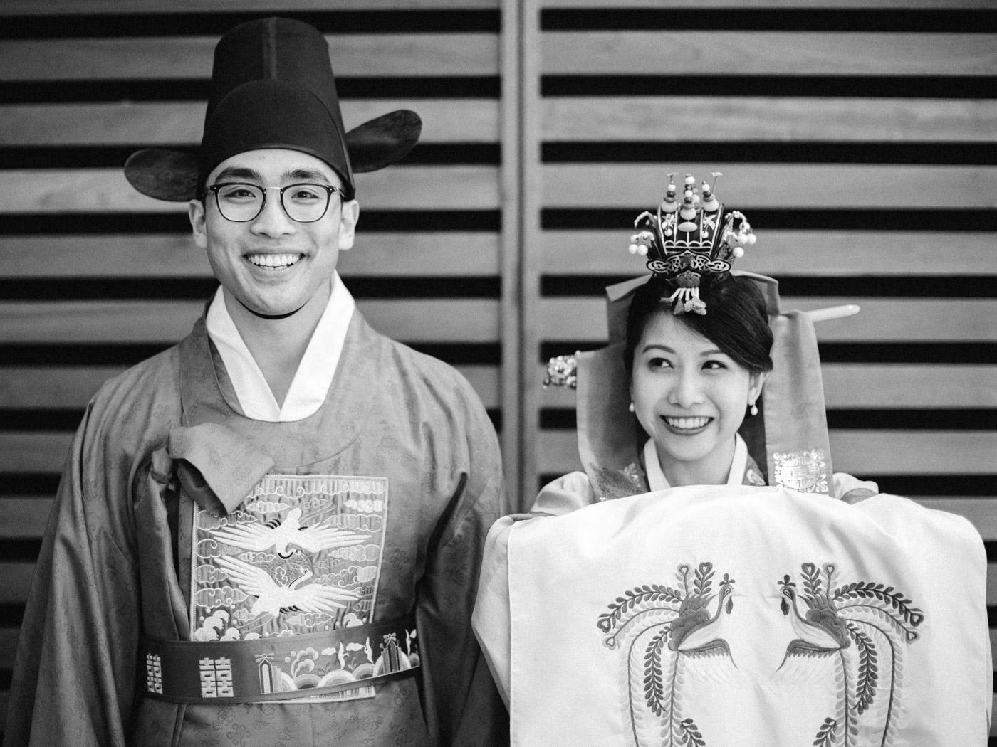 toronto_wedding_photographer_fine_art_documentary_photography-87.jpg