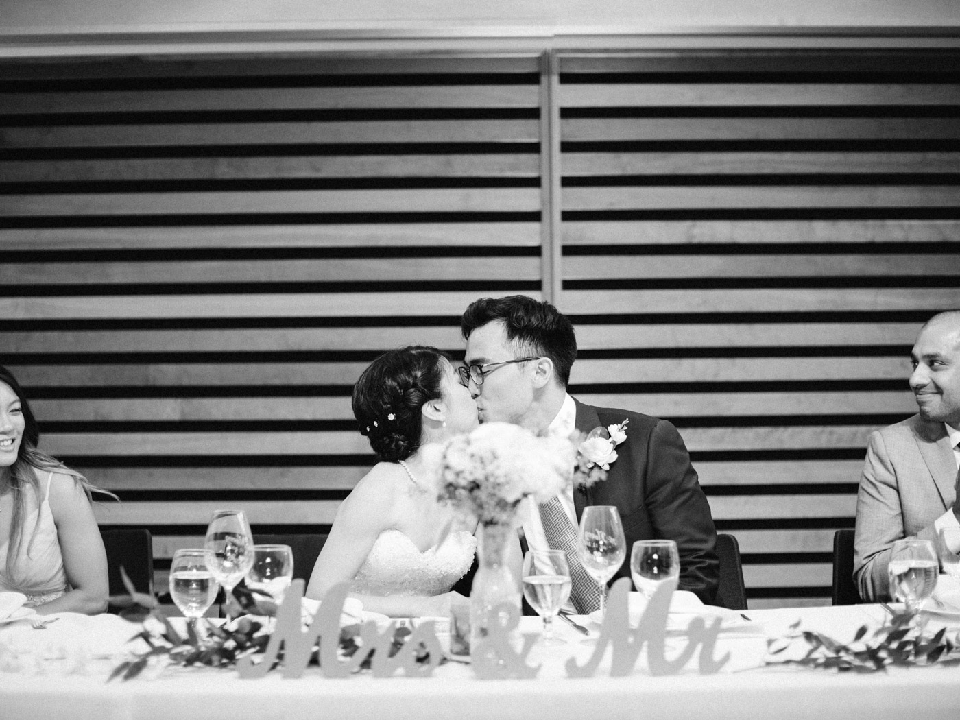 toronto_wedding_photographer_fine_art_documentary_photography-92.jpg