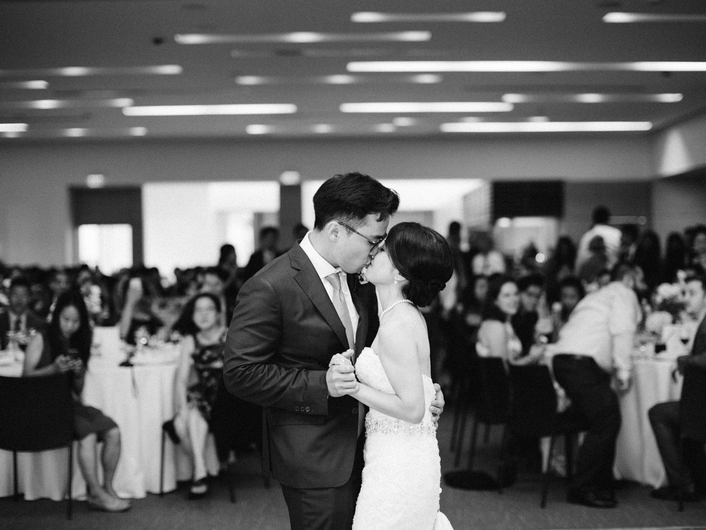 toronto_wedding_photographer_fine_art_documentary_photography-91.jpg