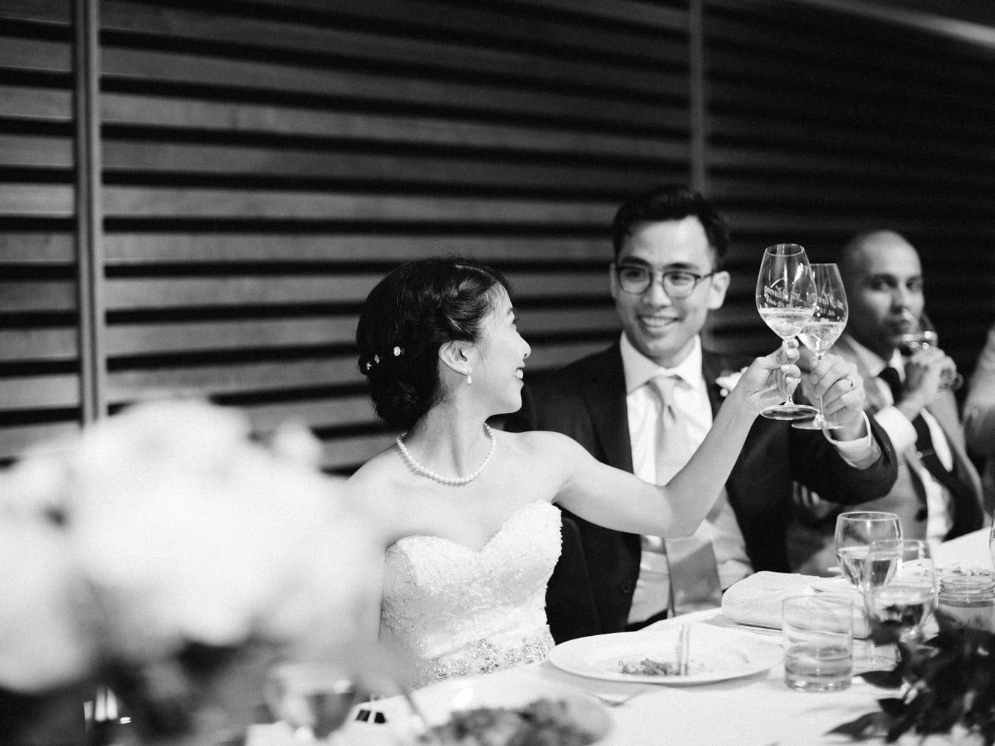 toronto_wedding_photographer_fine_art_documentary_photography-93.jpg