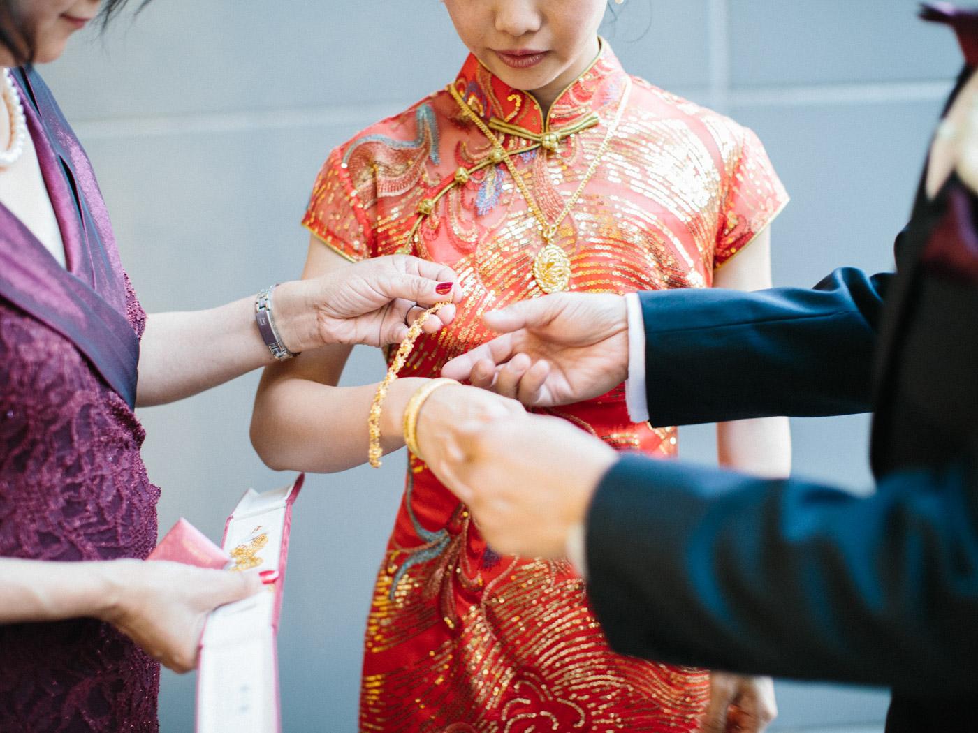 toronto_wedding_photographer_fine_art_documentary_photography-95.jpg