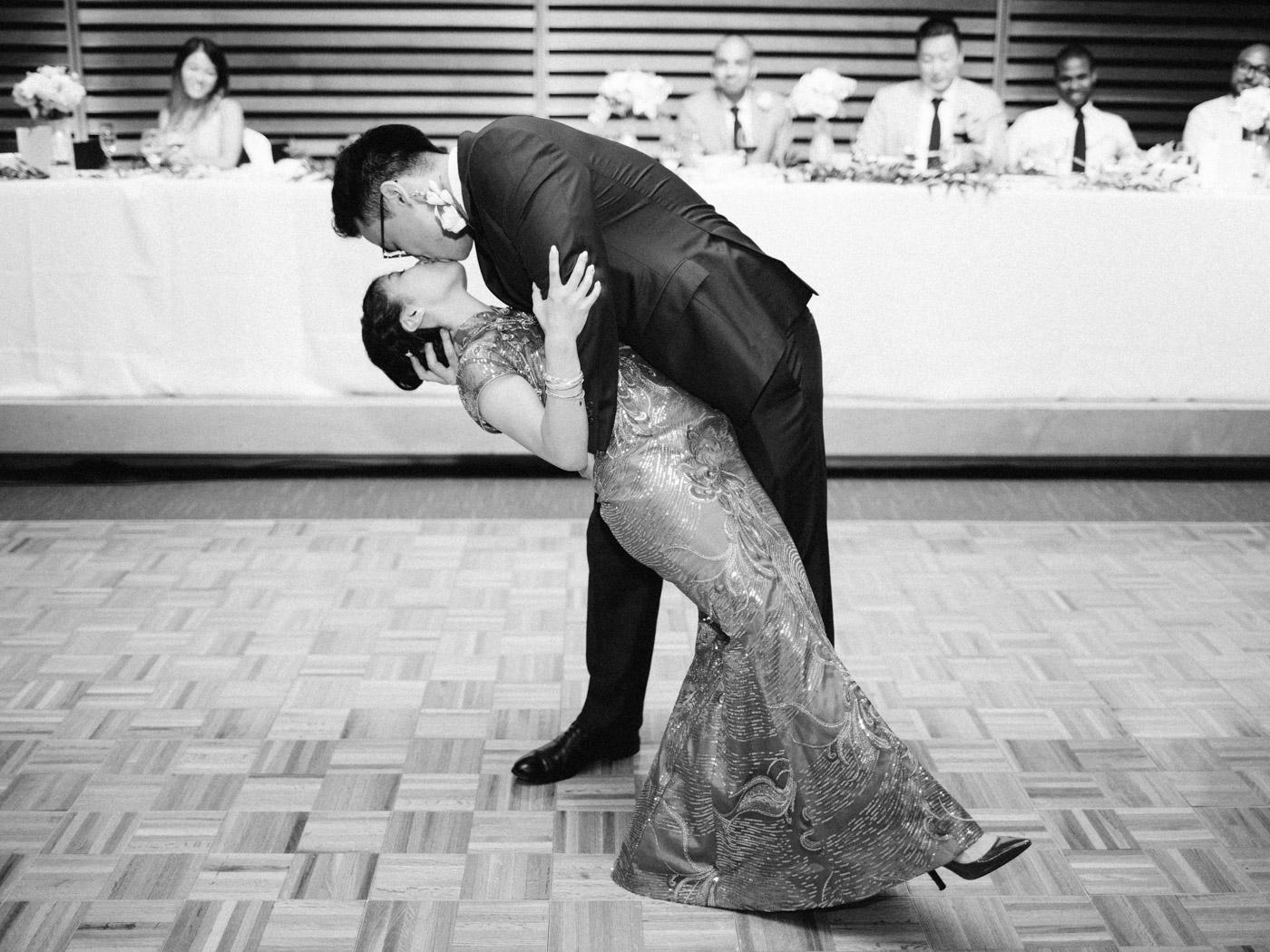 toronto_wedding_photographer_fine_art_documentary_photography-99.jpg