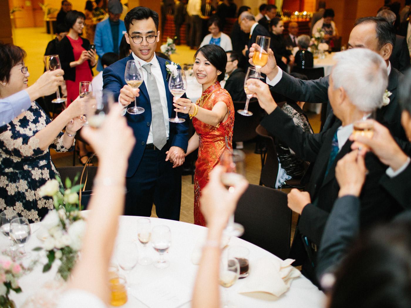 toronto_wedding_photographer_fine_art_documentary_photography-101.jpg
