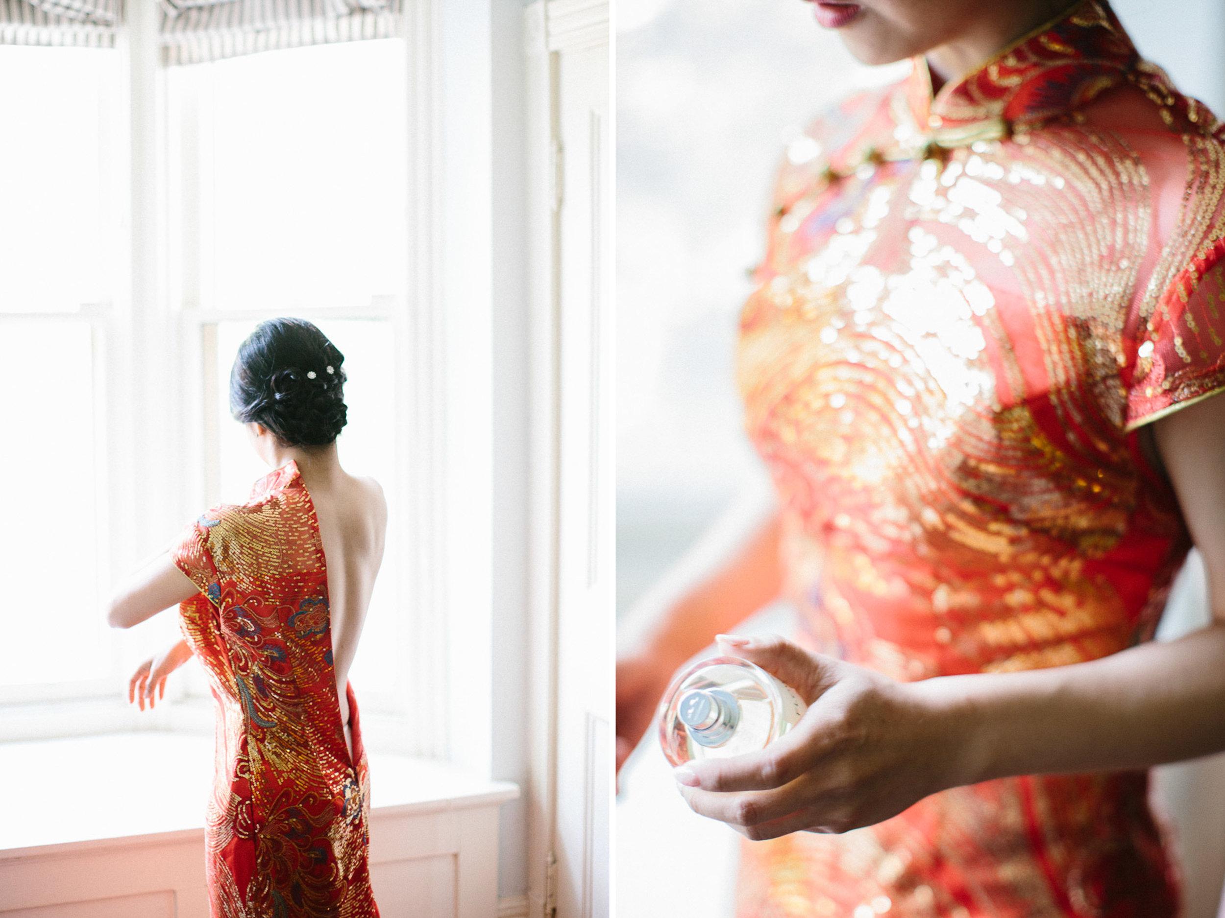 toronto_wedding_photographer_reference_library4.jpg