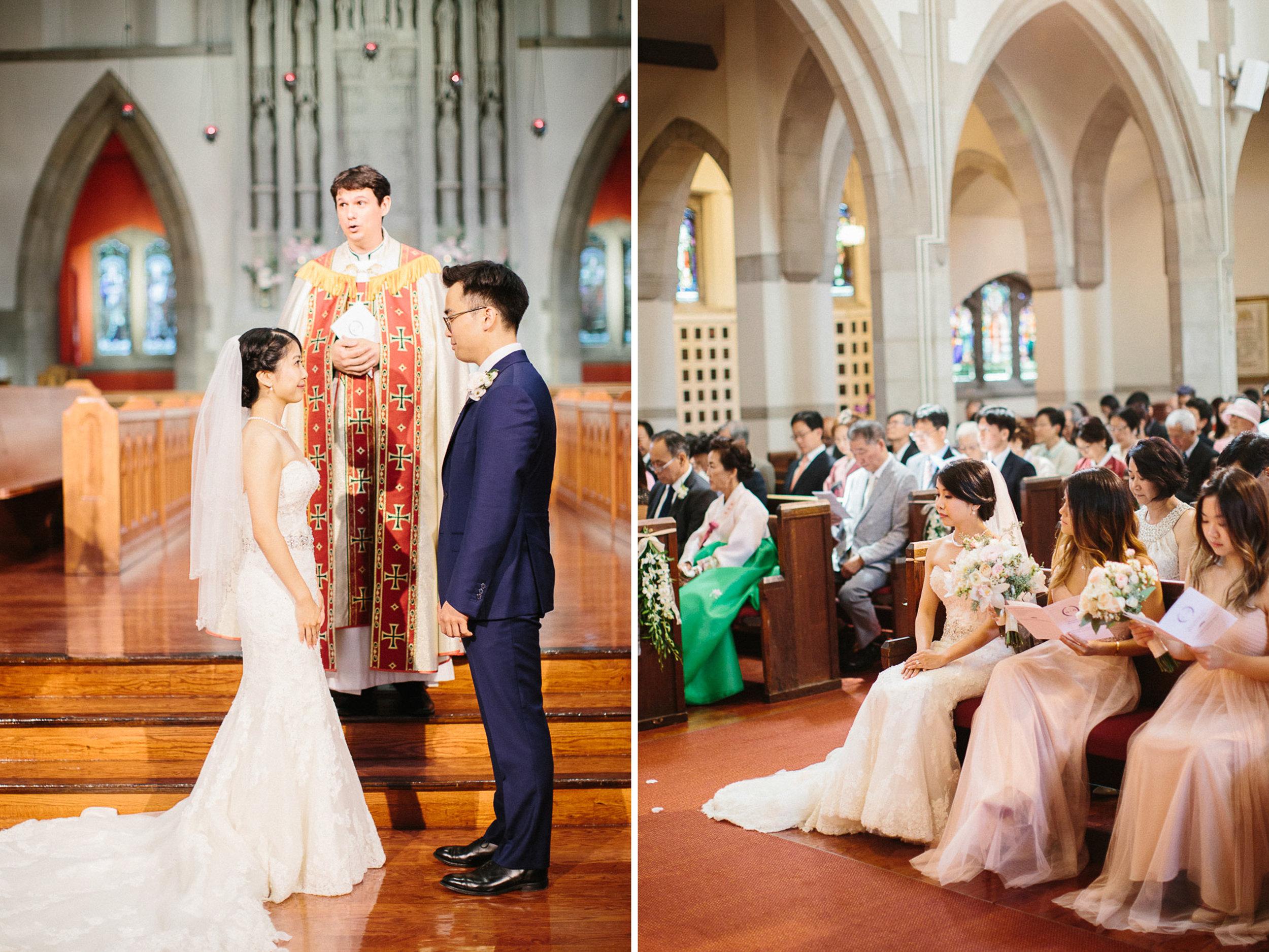 toronto_wedding_photographer_reference_library9.jpg