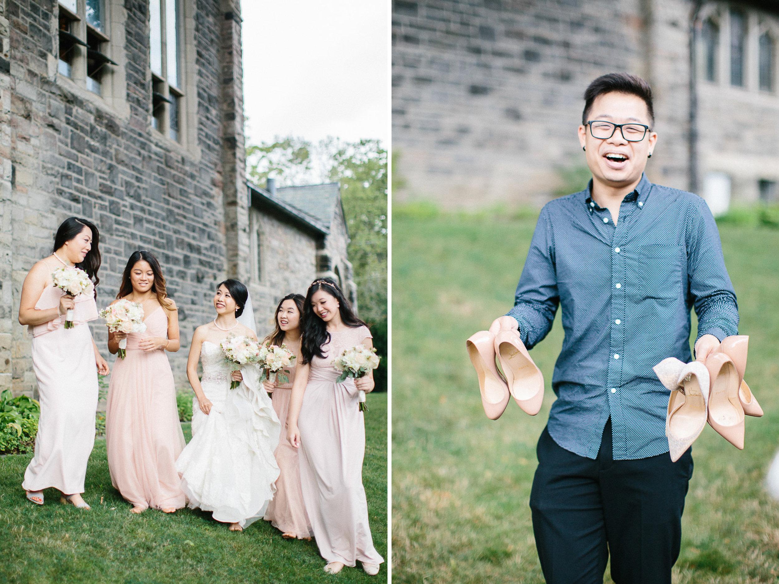 toronto_wedding_photographer_reference_library11.jpg