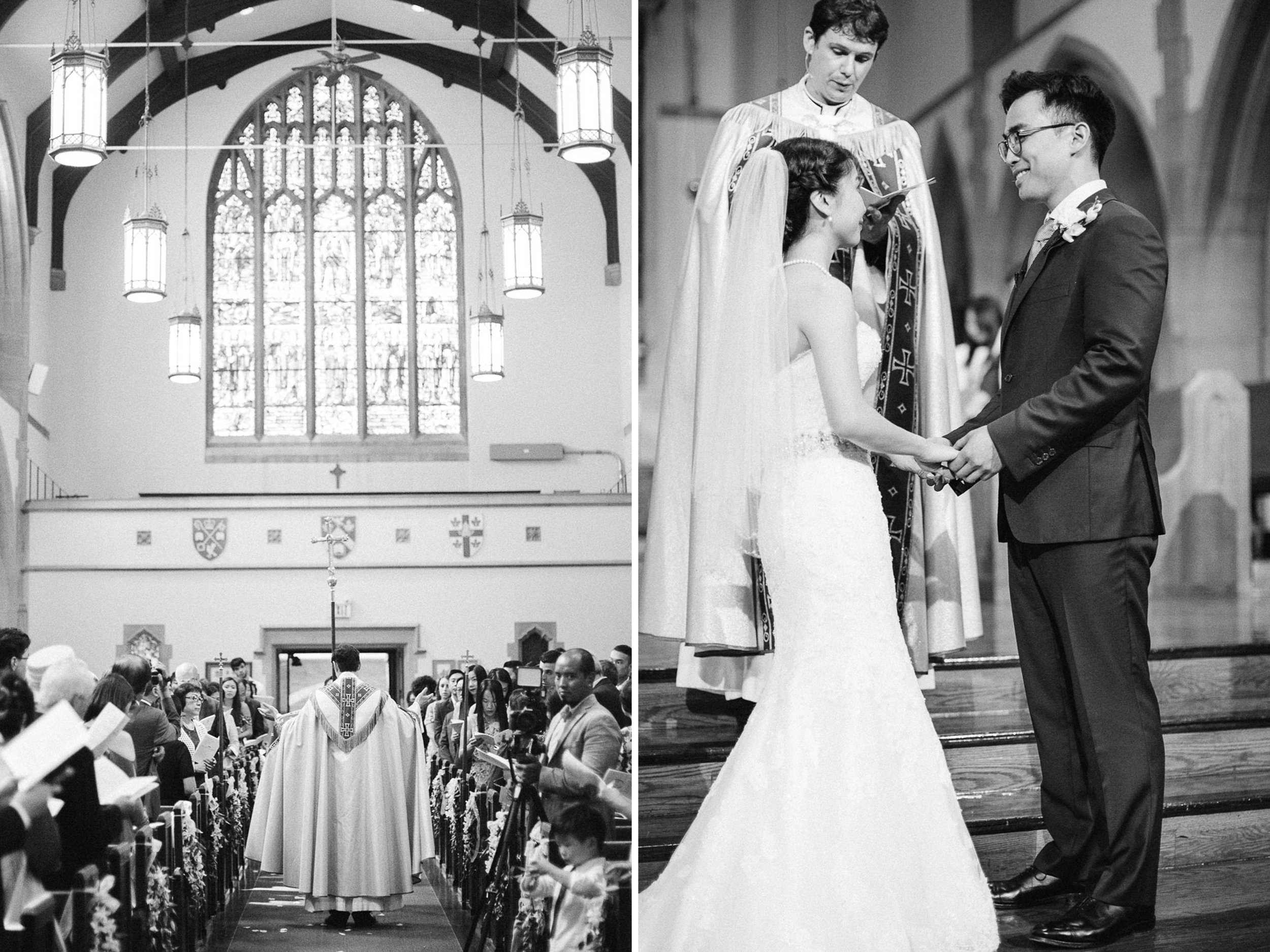 toronto_wedding_photographer_reference_library10.jpg