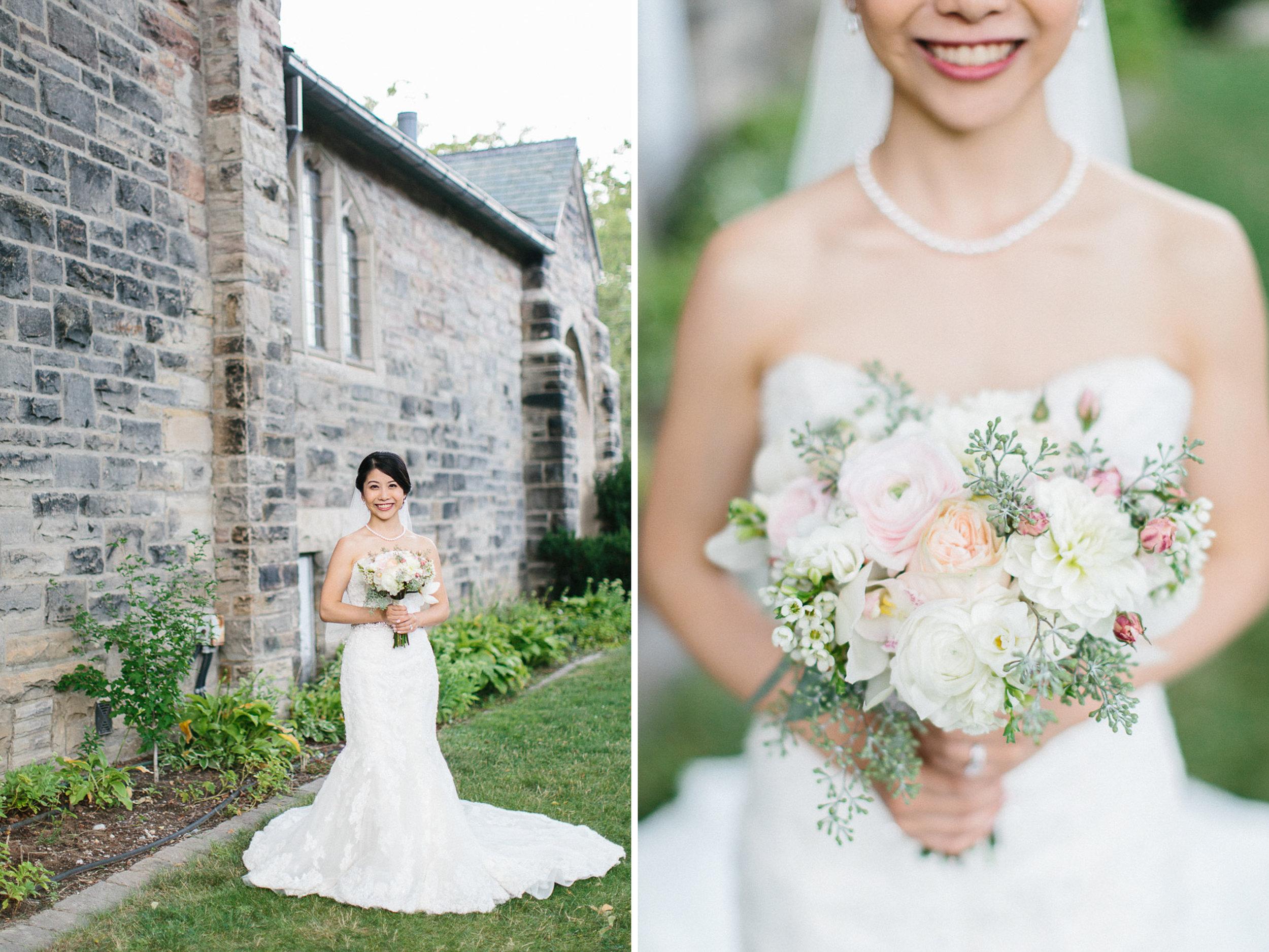 toronto_wedding_photographer_reference_library13.jpg