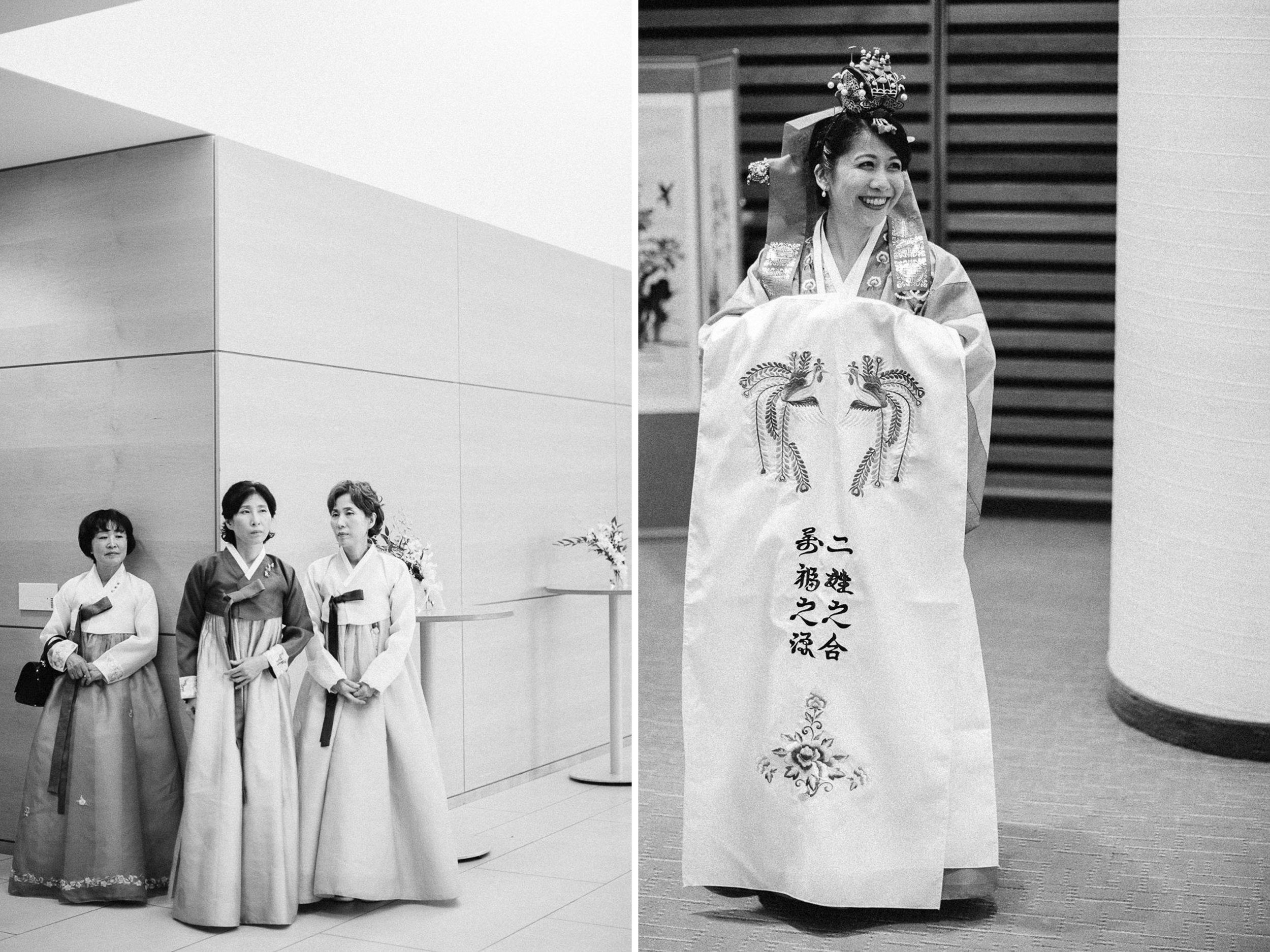 toronto_wedding_photographer_reference_library15.jpg