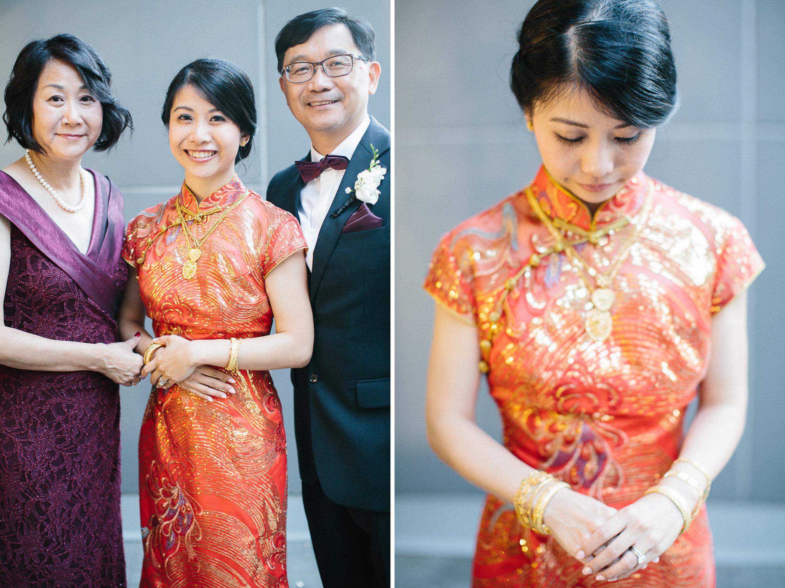 toronto_wedding_photographer_reference_library17.jpg