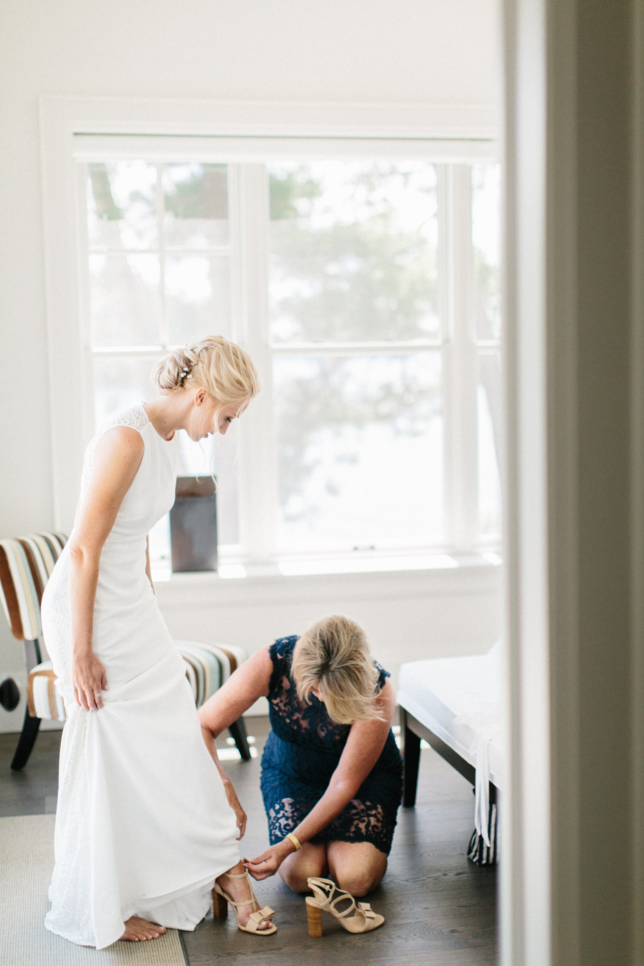 Haley & Joe Wedding Web 2017-60.jpg