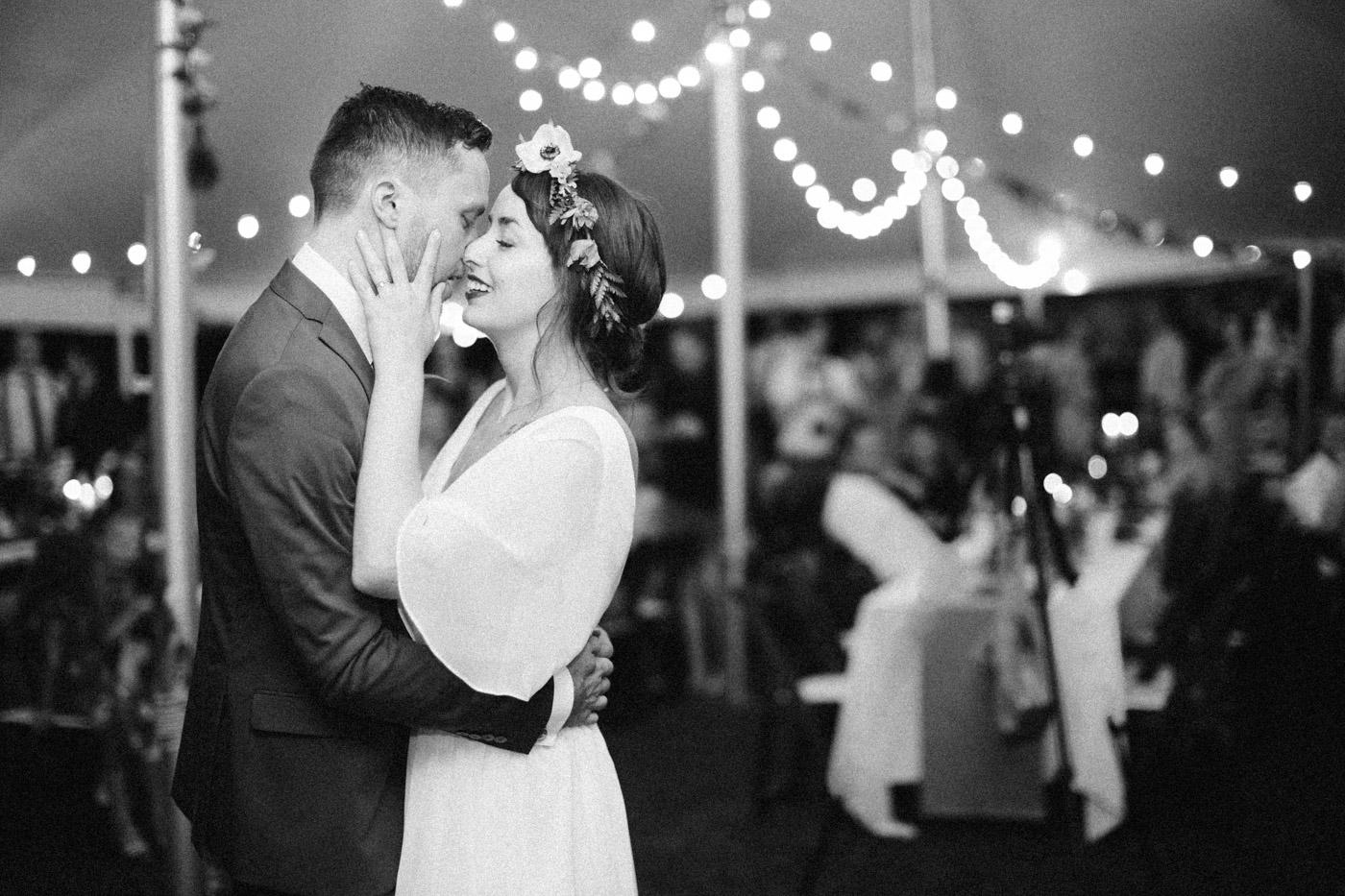 Susie & Tristan Wedding Web 2017-506.jpg