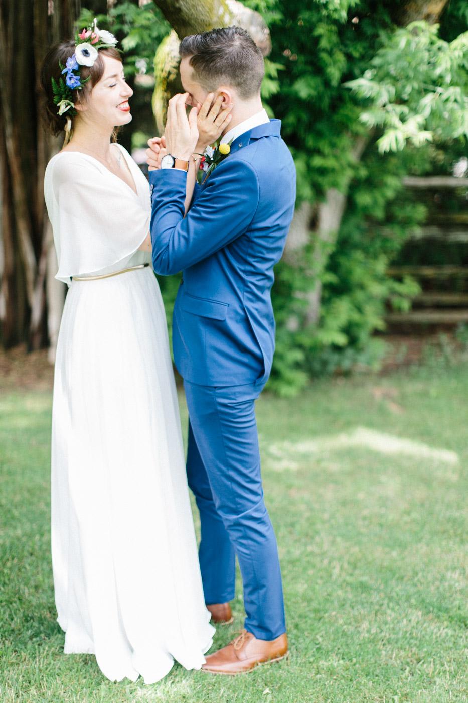 Susie & Tristan Wedding Web 2017-92.jpg