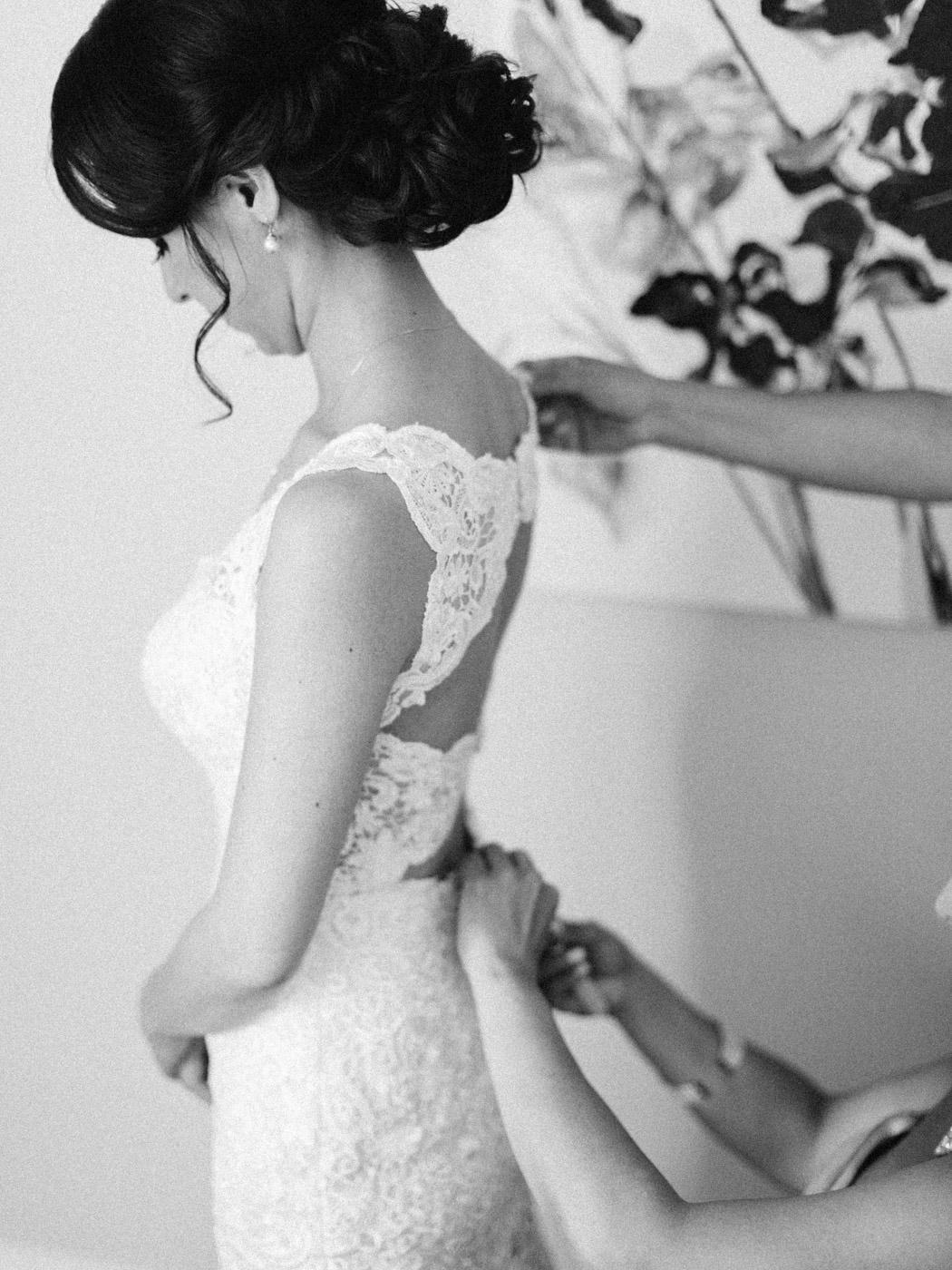 toronto_wedding_photographer_fine_art_documentary-65.jpg