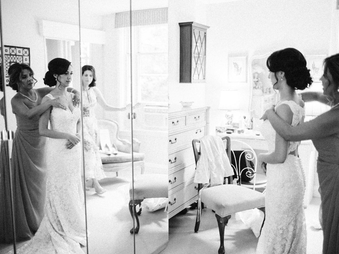 toronto_wedding_photographer_fine_art_documentary-69.jpg