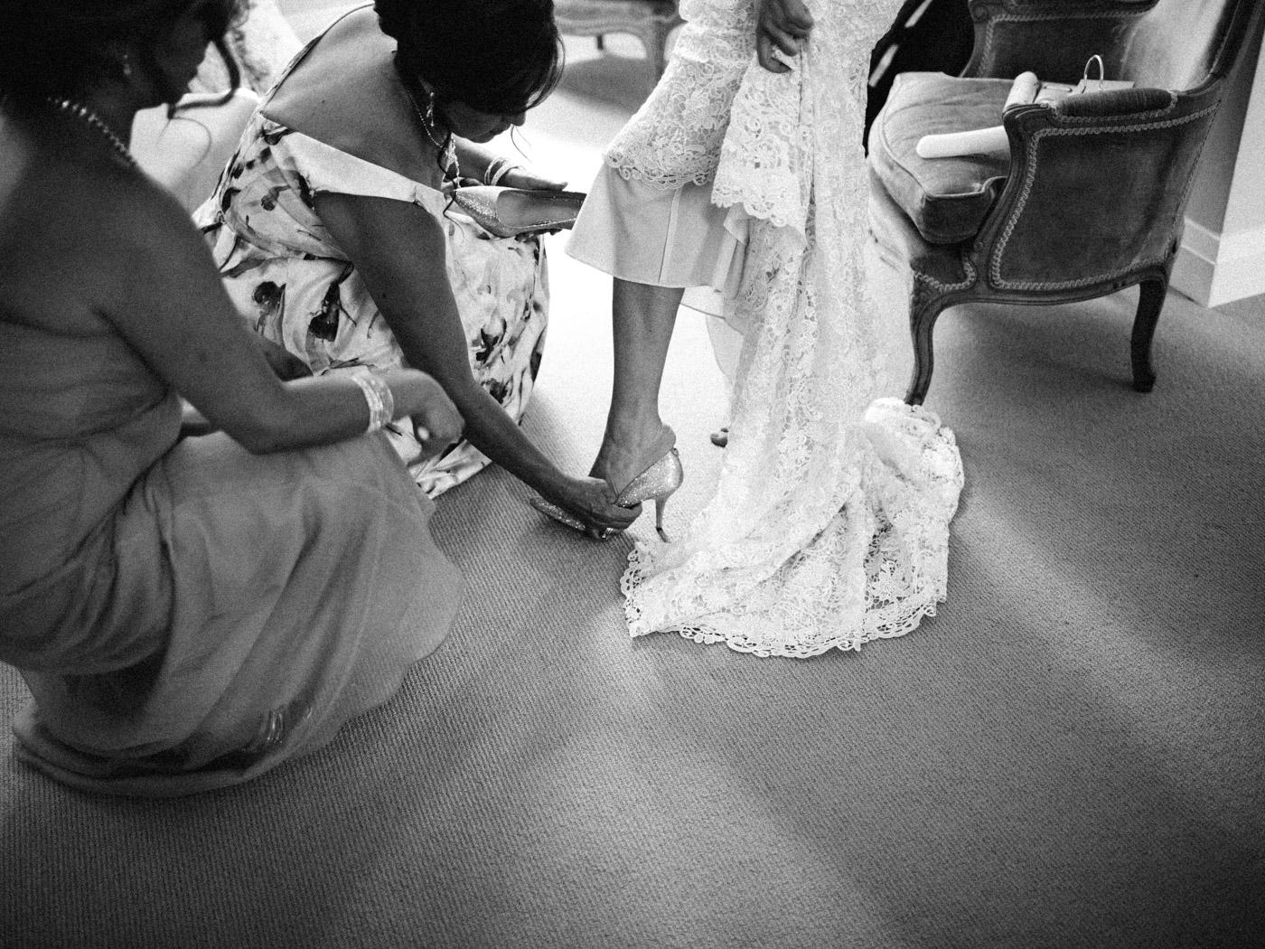 toronto_wedding_photographer_fine_art_documentary-70.jpg