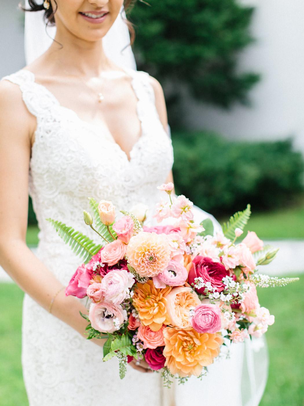toronto_wedding_photographer_fine_art_documentary-100.jpg