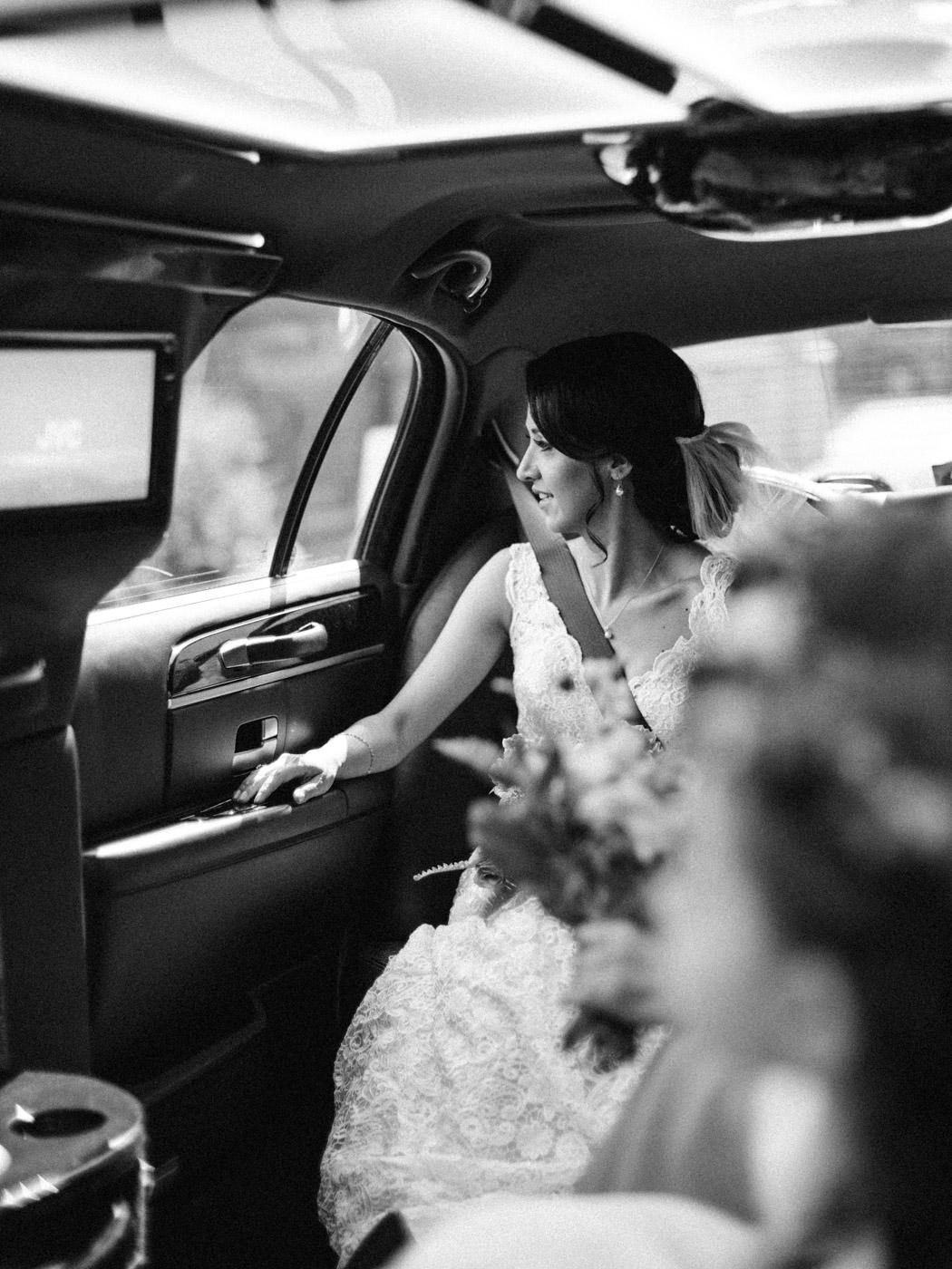 toronto_wedding_photographer_fine_art_documentary-107.jpg