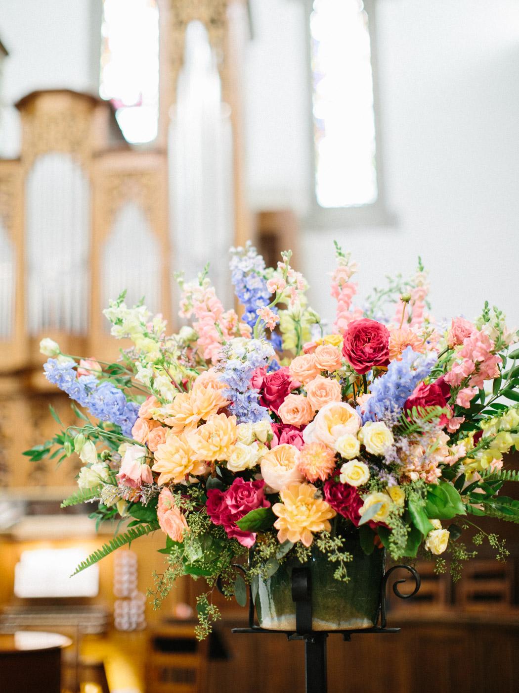 toronto_wedding_photographer_fine_art_documentary-115.jpg