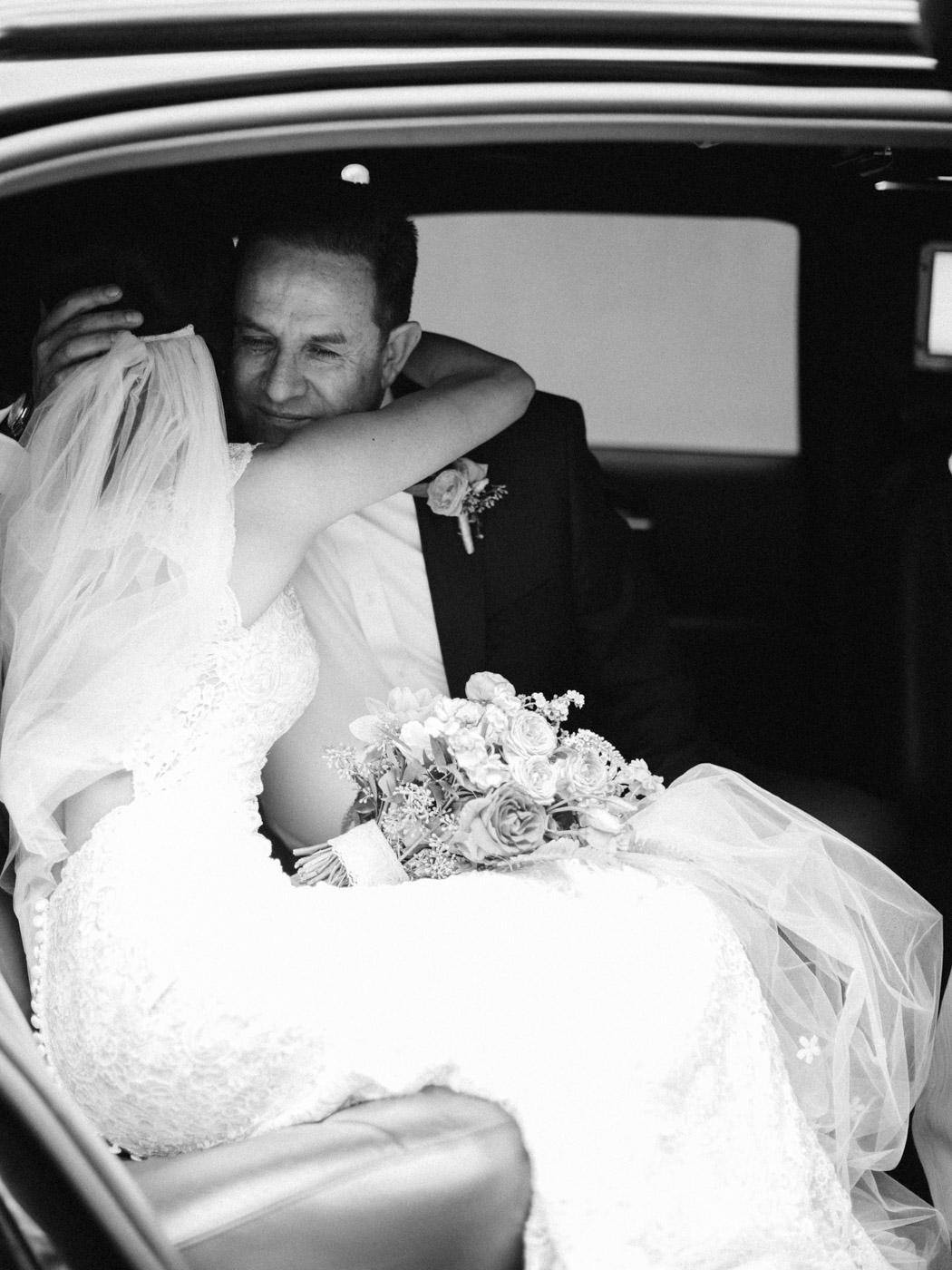 toronto_wedding_photographer_fine_art_documentary-131.jpg