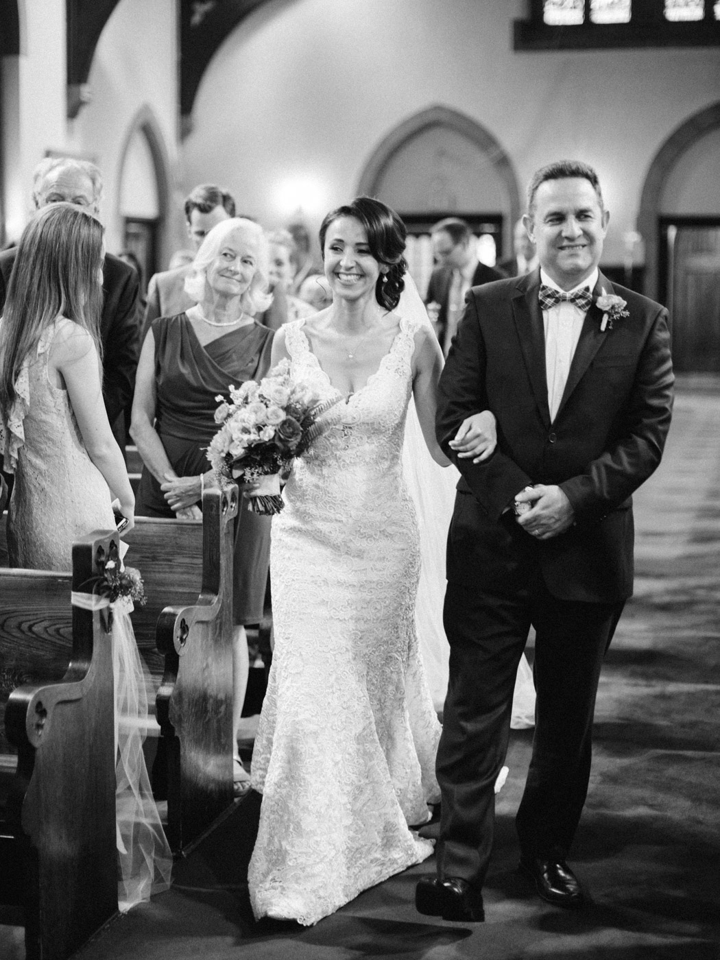 toronto_wedding_photographer_fine_art_documentary-163.jpg