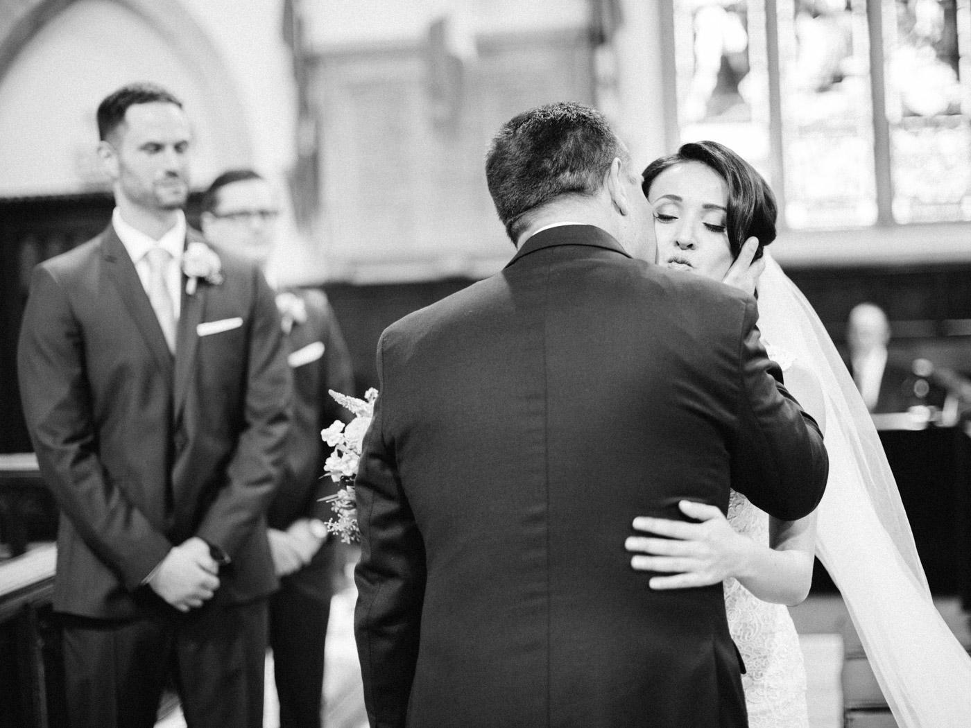 toronto_wedding_photographer_fine_art_documentary-166.jpg