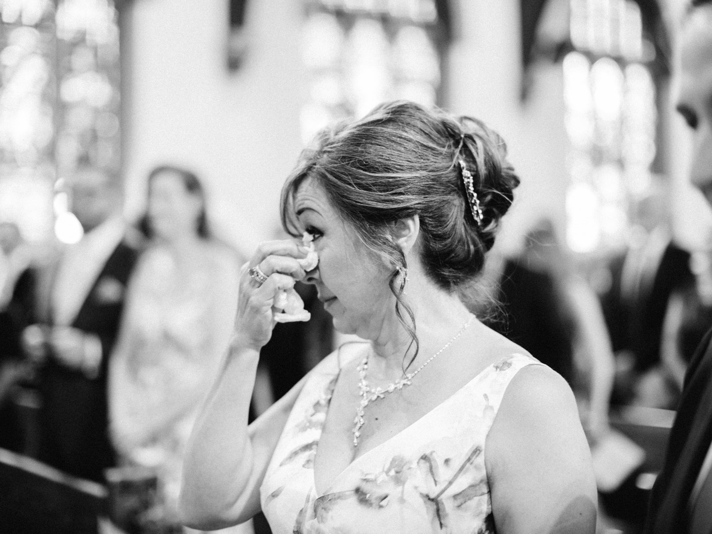 toronto_wedding_photographer_fine_art_documentary-168.jpg