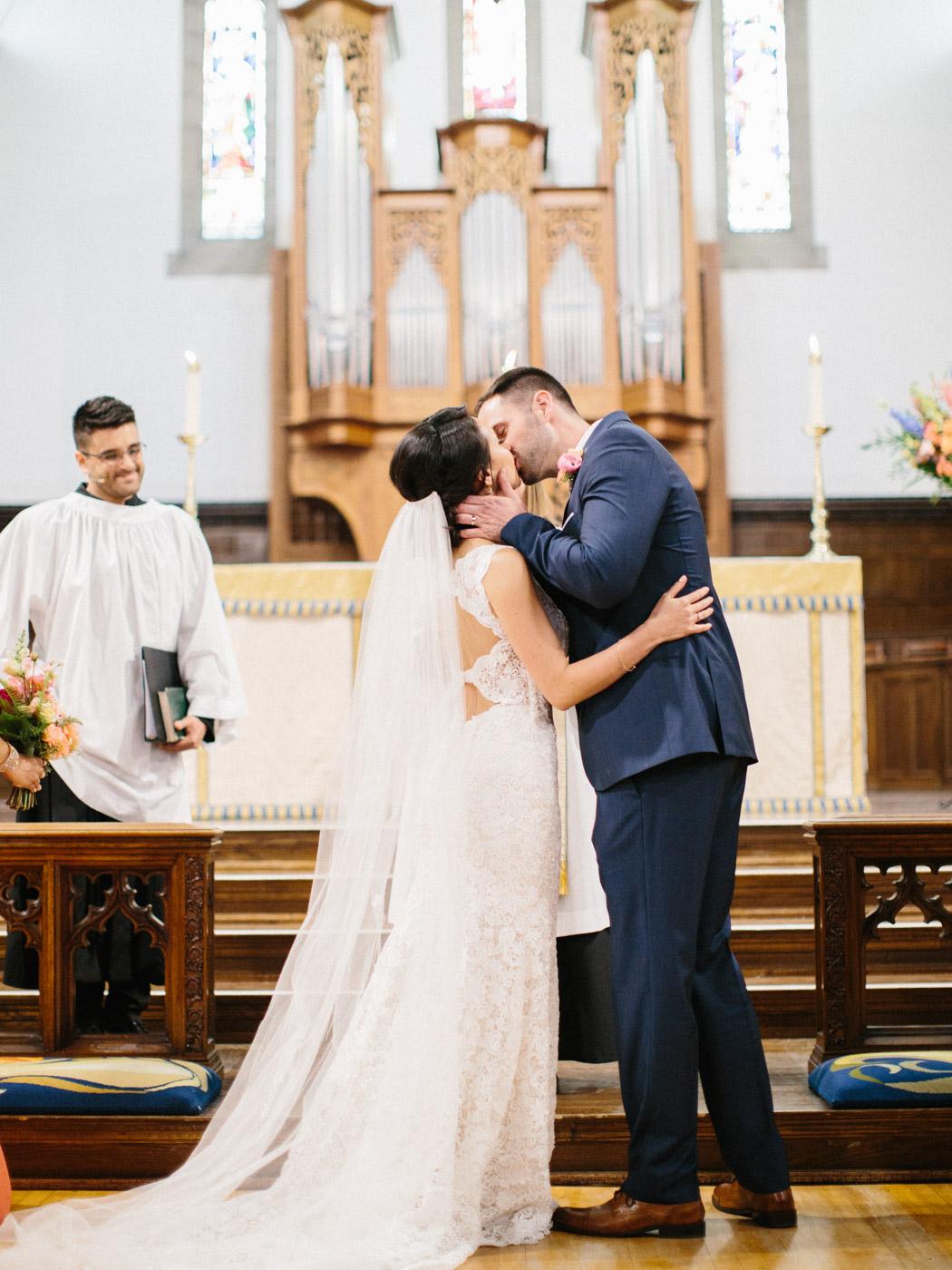 toronto_wedding_photographer_fine_art_documentary-206.jpg