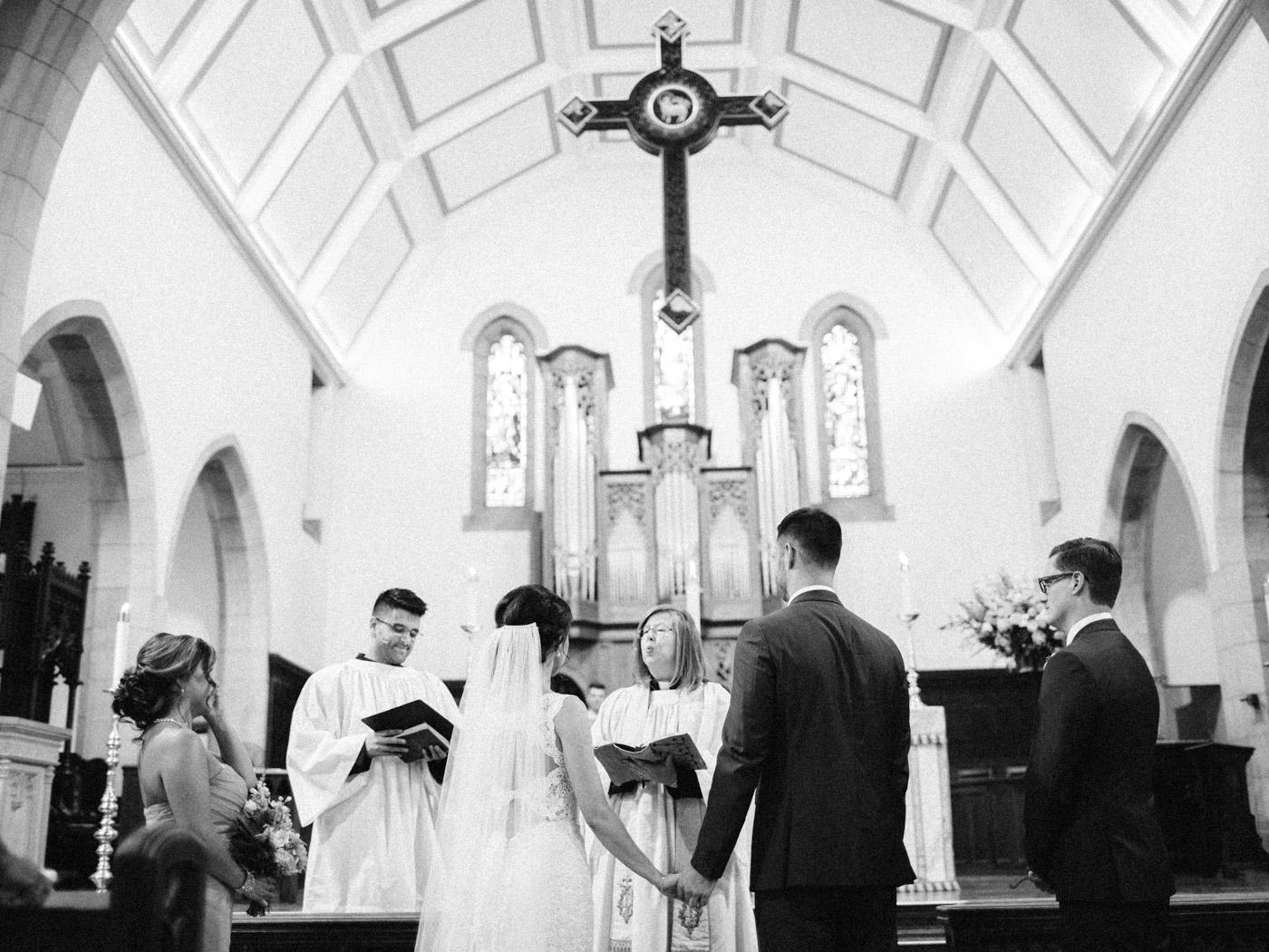 toronto_wedding_photographer_fine_art_documentary-187.jpg