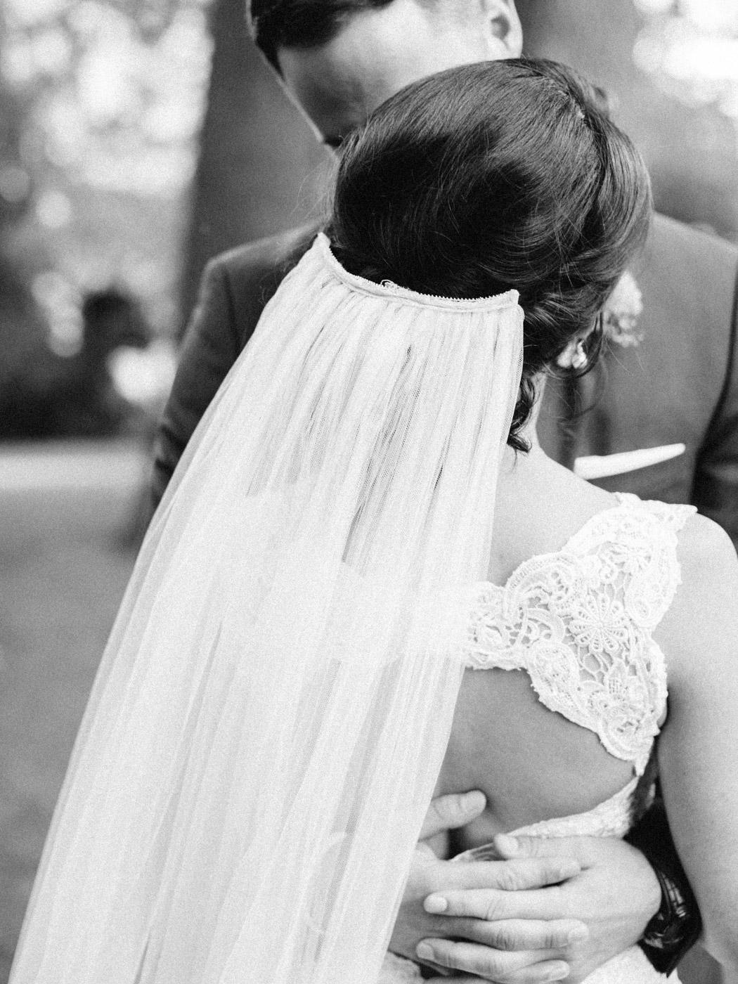 toronto_wedding_photographer_fine_art_documentary-265.jpg