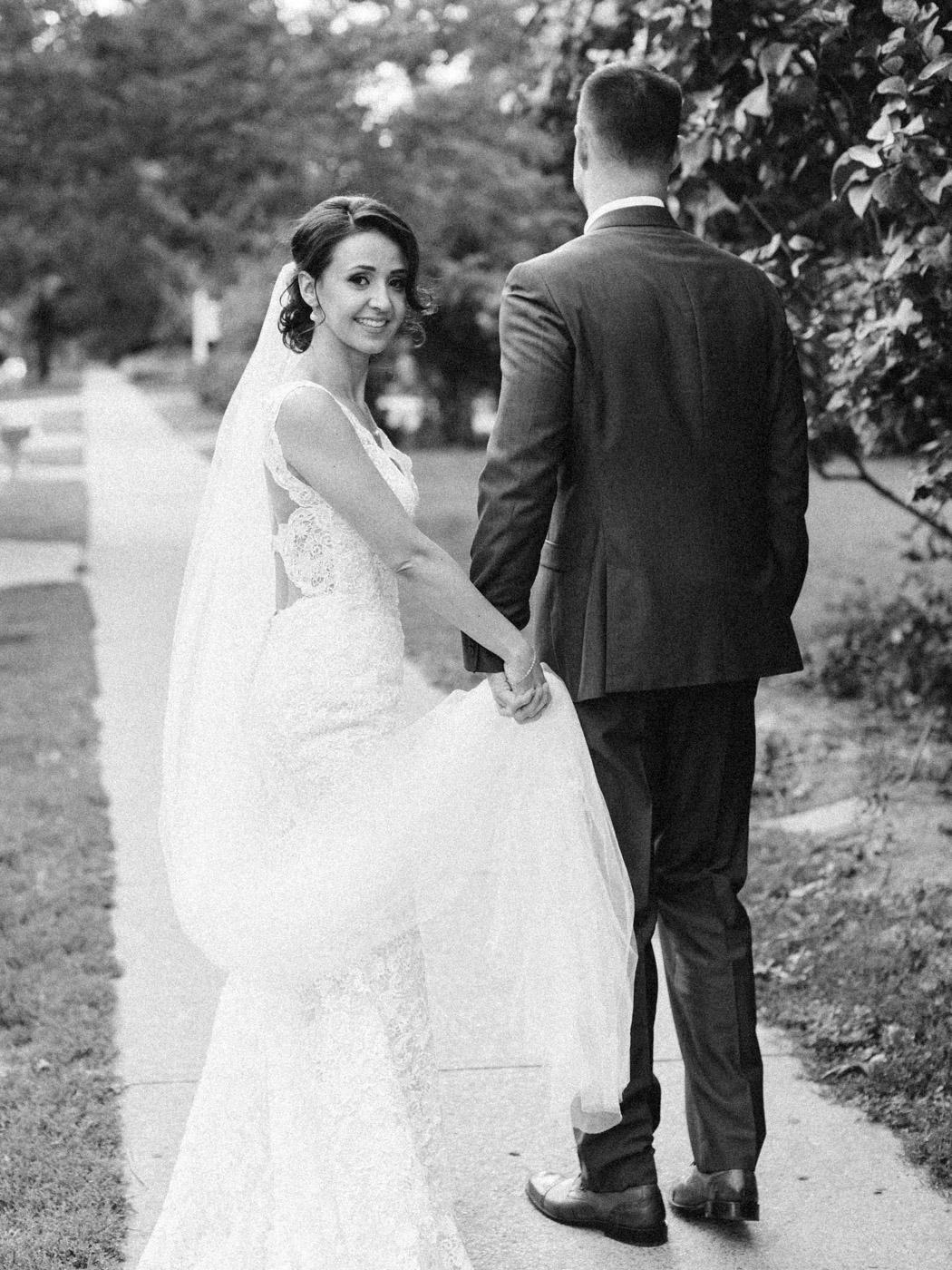 toronto_wedding_photographer_fine_art_documentary-286.jpg