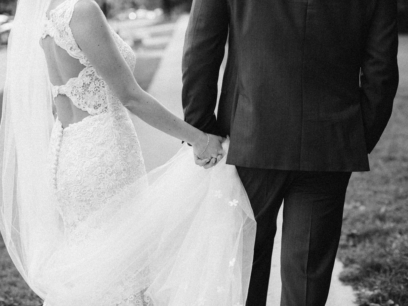toronto_wedding_photographer_fine_art_documentary-288.jpg