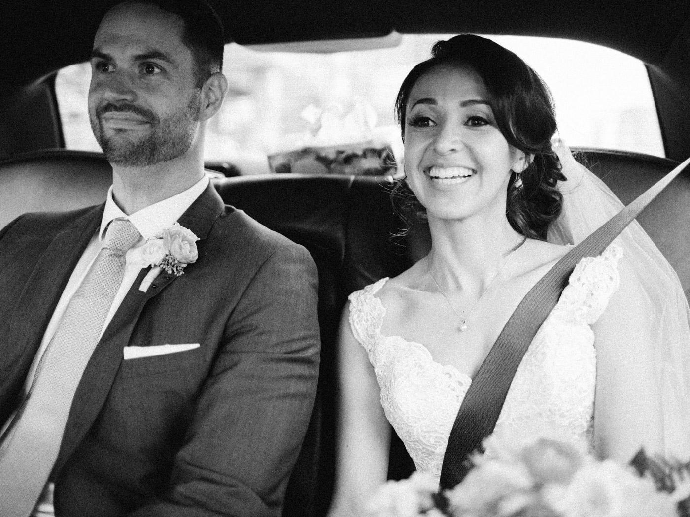 toronto_wedding_photographer_fine_art_documentary-307.jpg