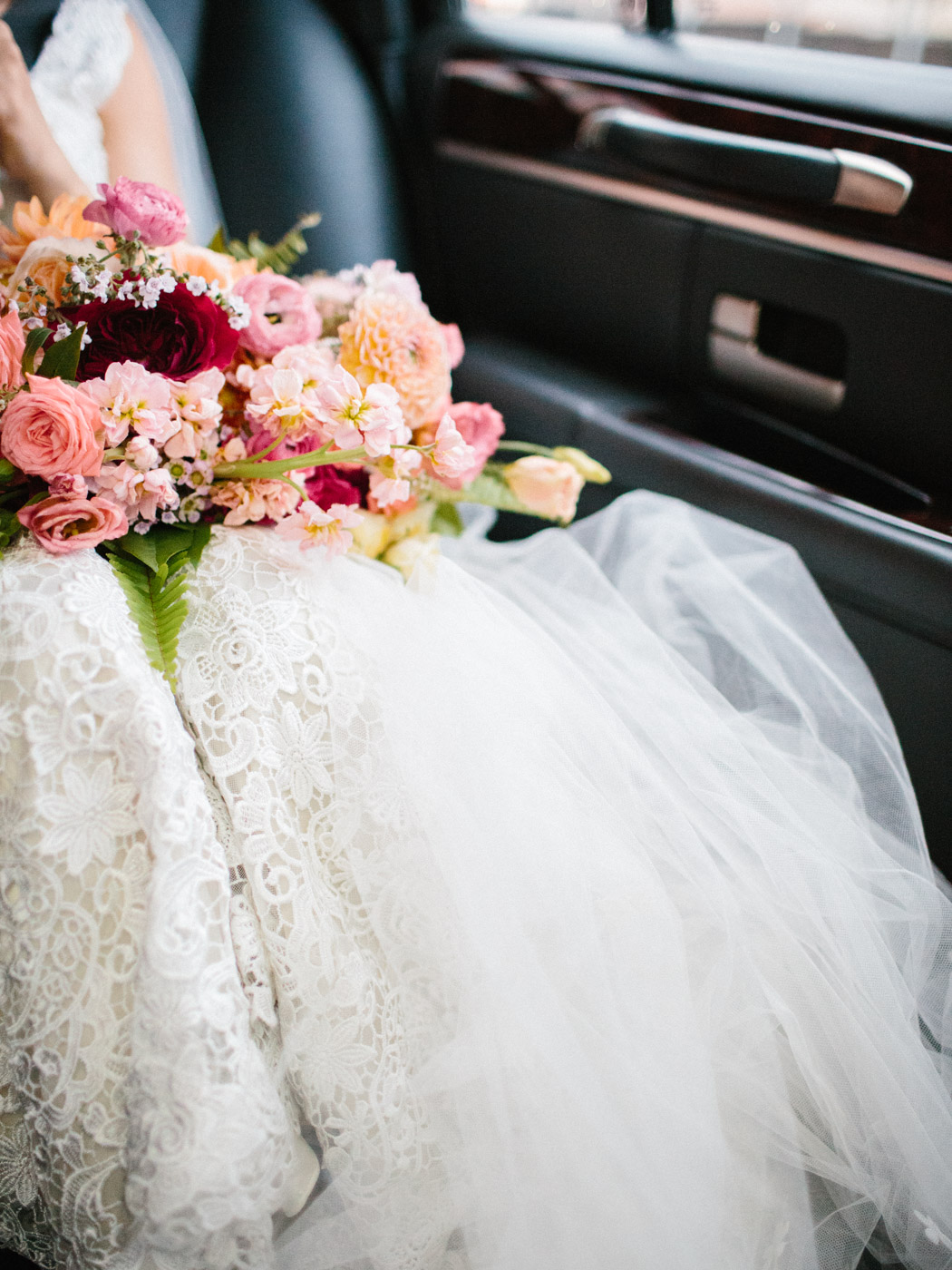 toronto_wedding_photographer_fine_art_documentary-306.jpg