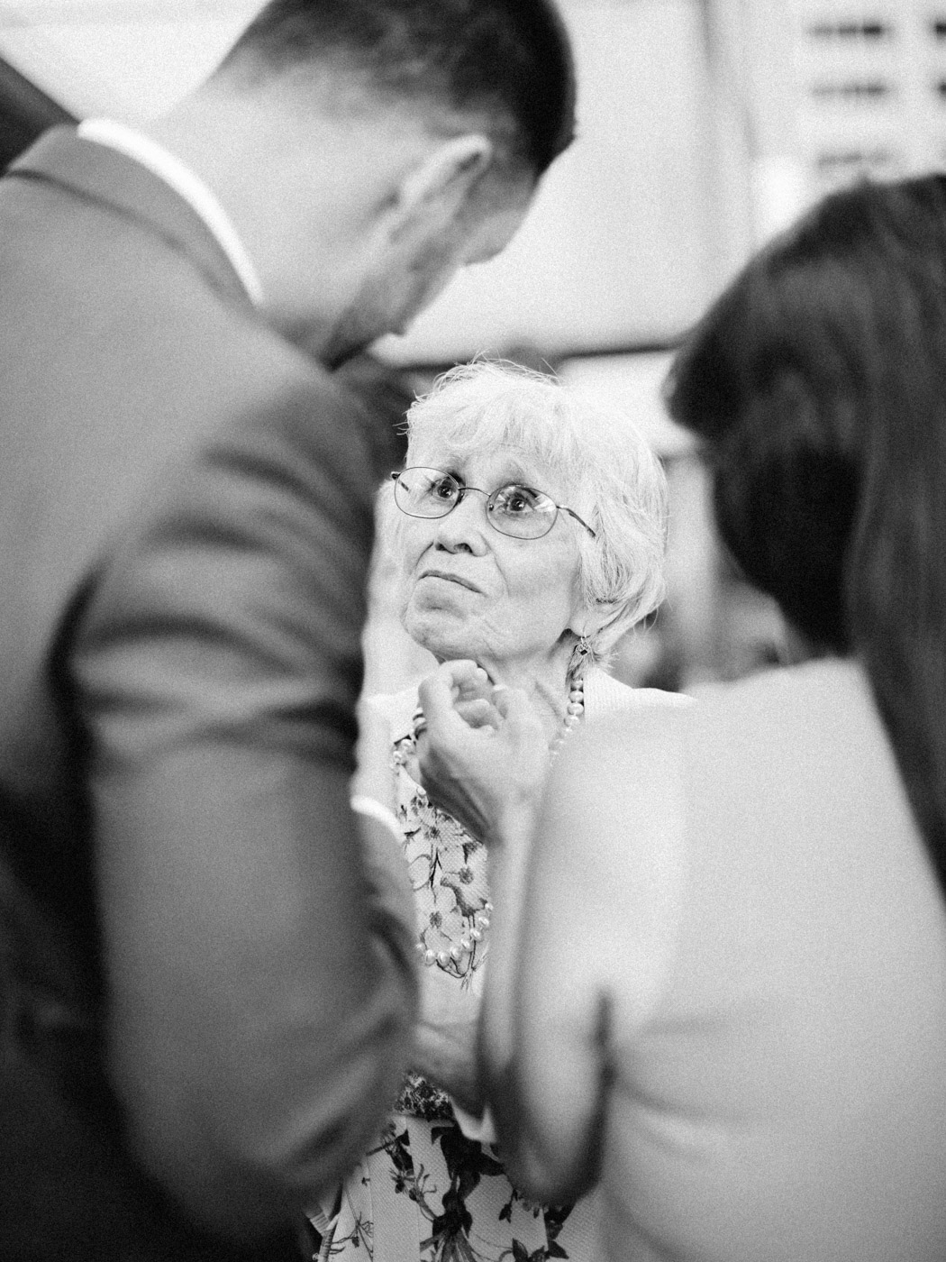 toronto_wedding_photographer_fine_art_documentary-372.jpg