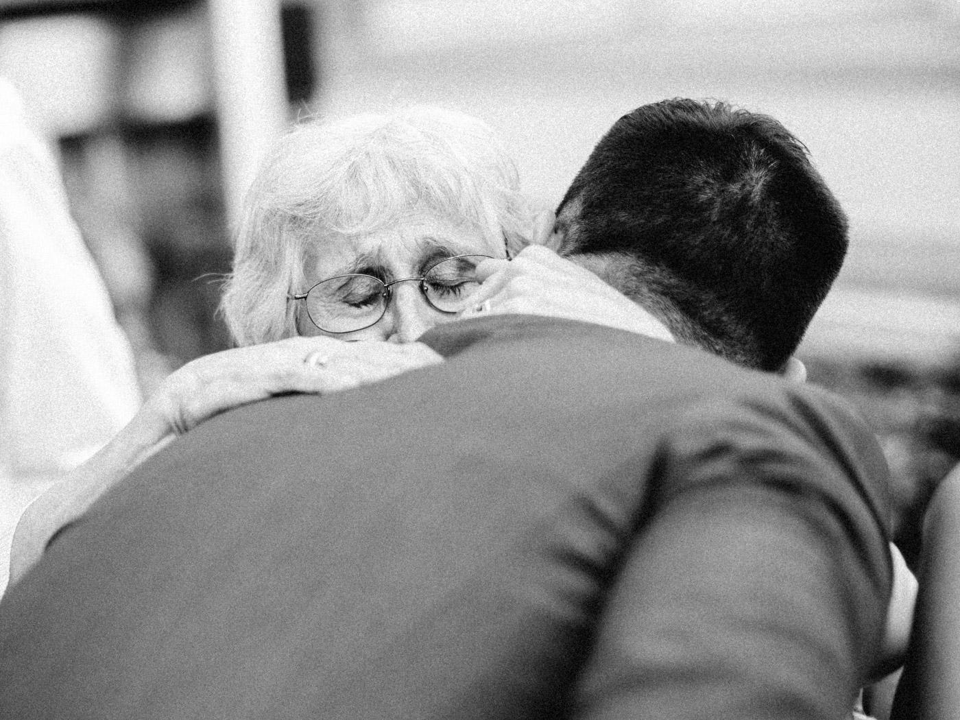 toronto_wedding_photographer_fine_art_documentary-370.jpg