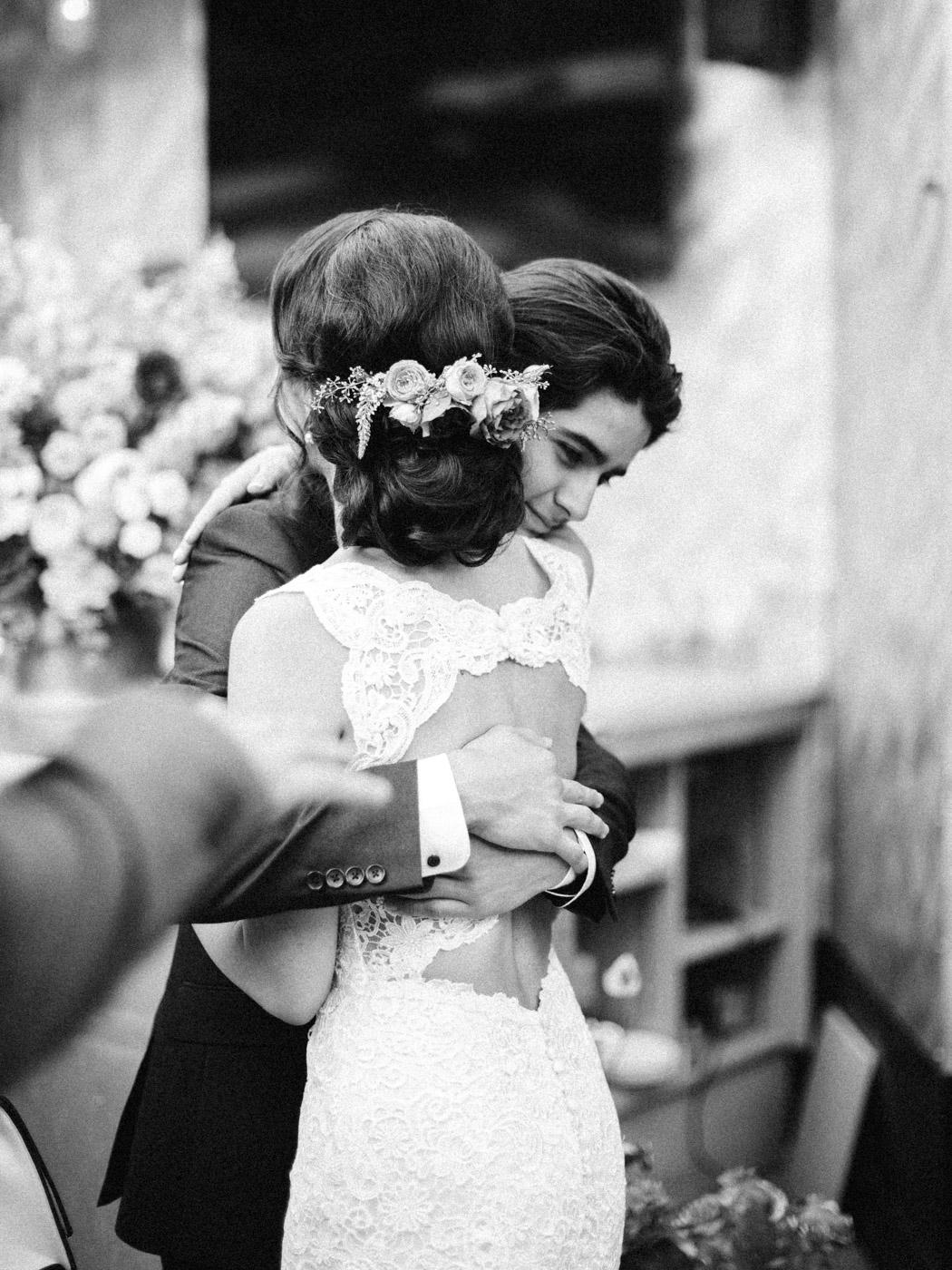 toronto_wedding_photographer_fine_art_documentary-377.jpg