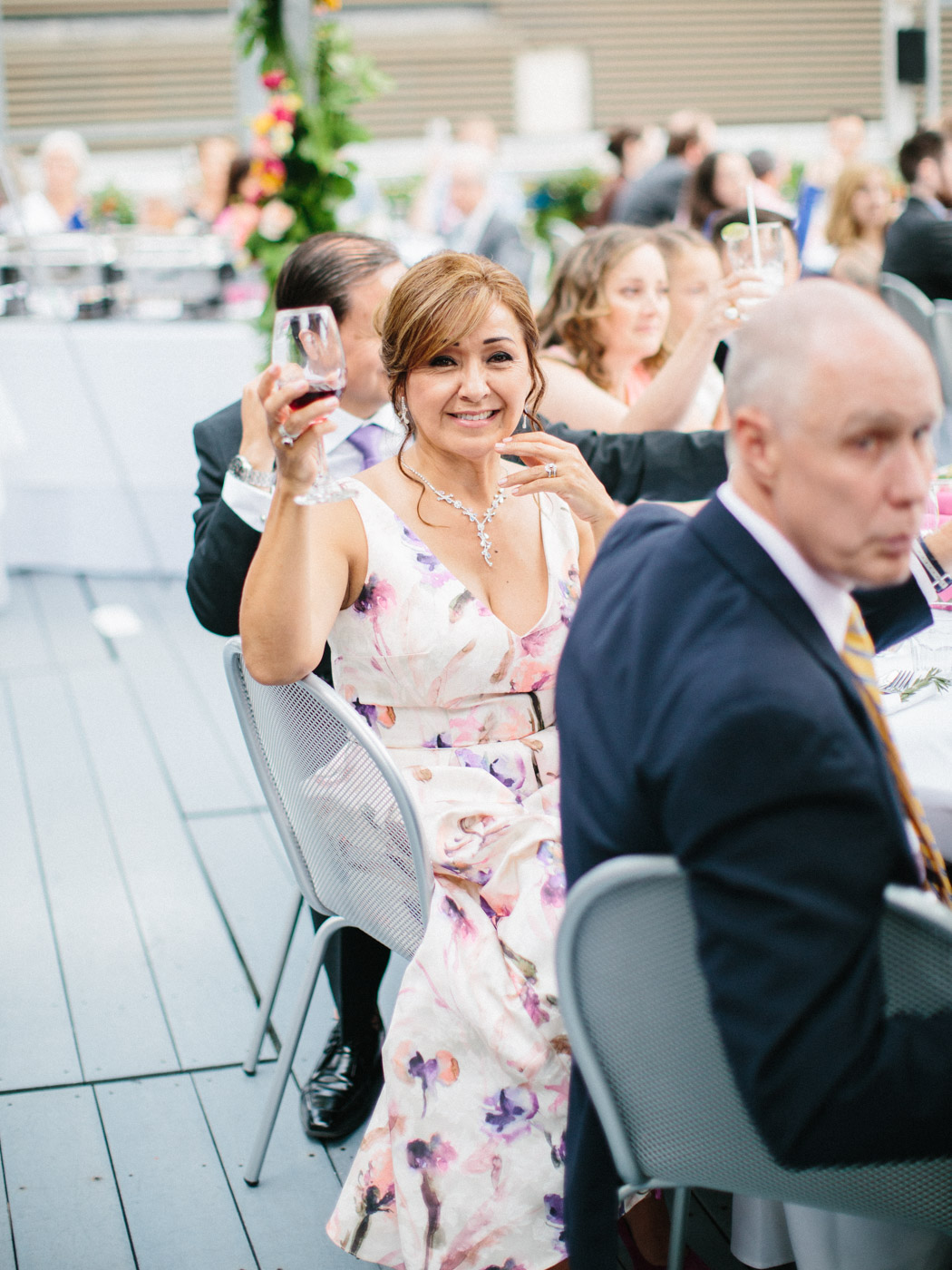 toronto_wedding_photographer_fine_art_documentary-404.jpg