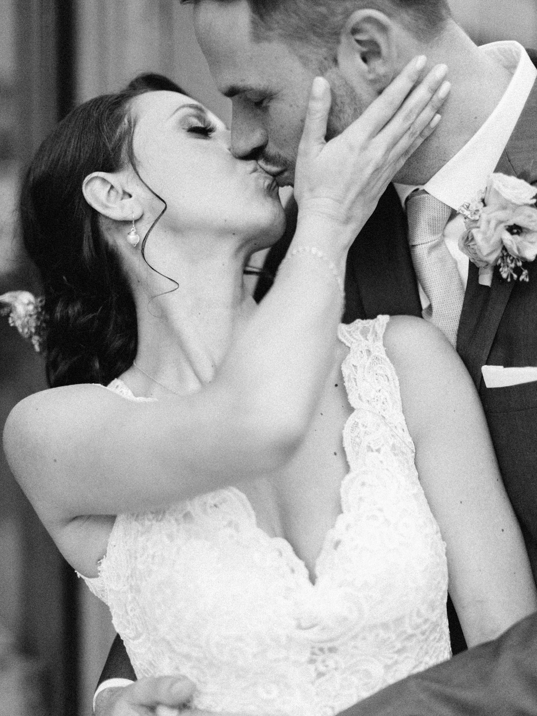 toronto_wedding_photographer_fine_art_documentary-453.jpg