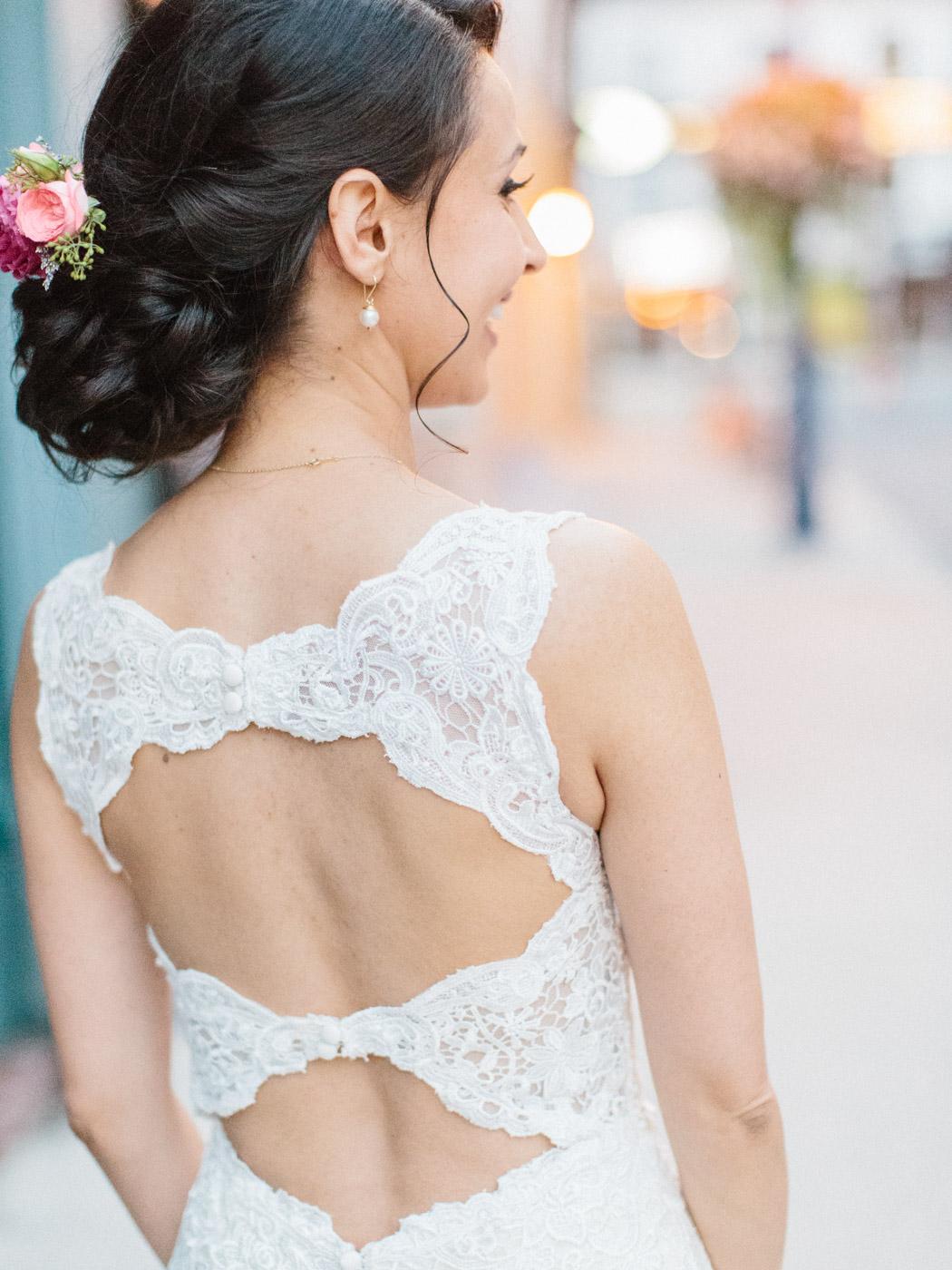 toronto_wedding_photographer_fine_art_documentary-462.jpg