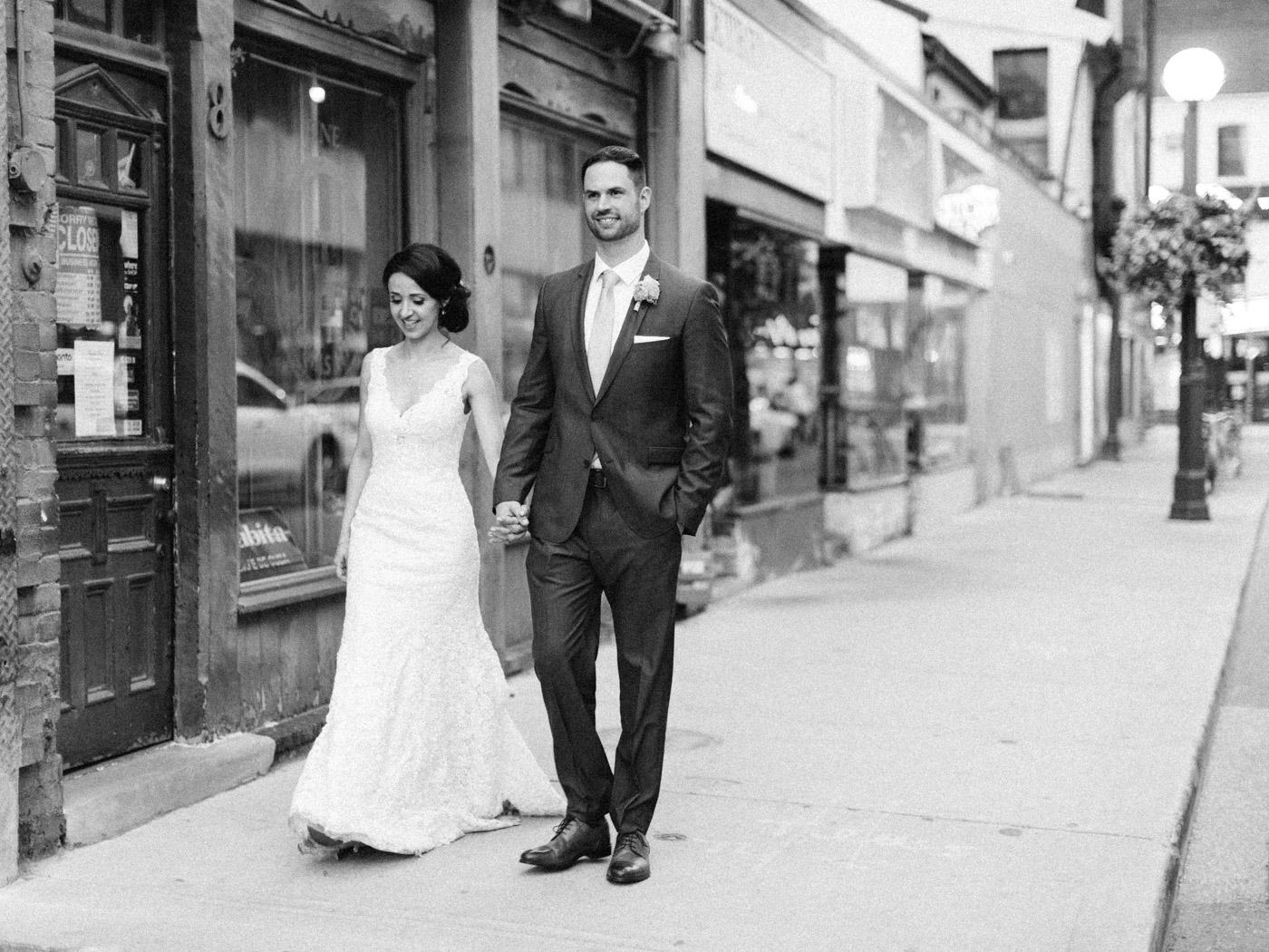 toronto_wedding_photographer_fine_art_documentary-466.jpg