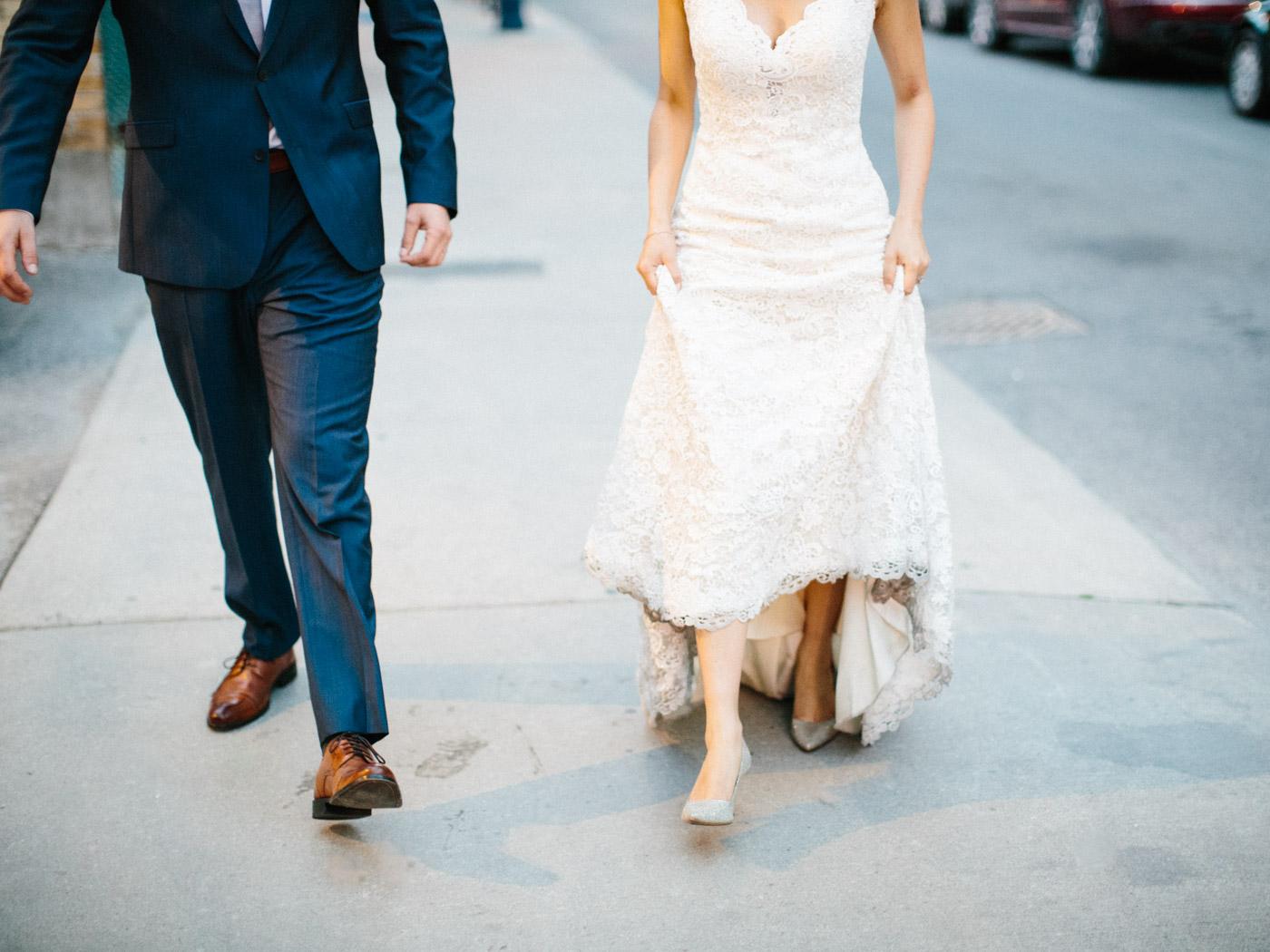 toronto_wedding_photographer_fine_art_documentary-471.jpg