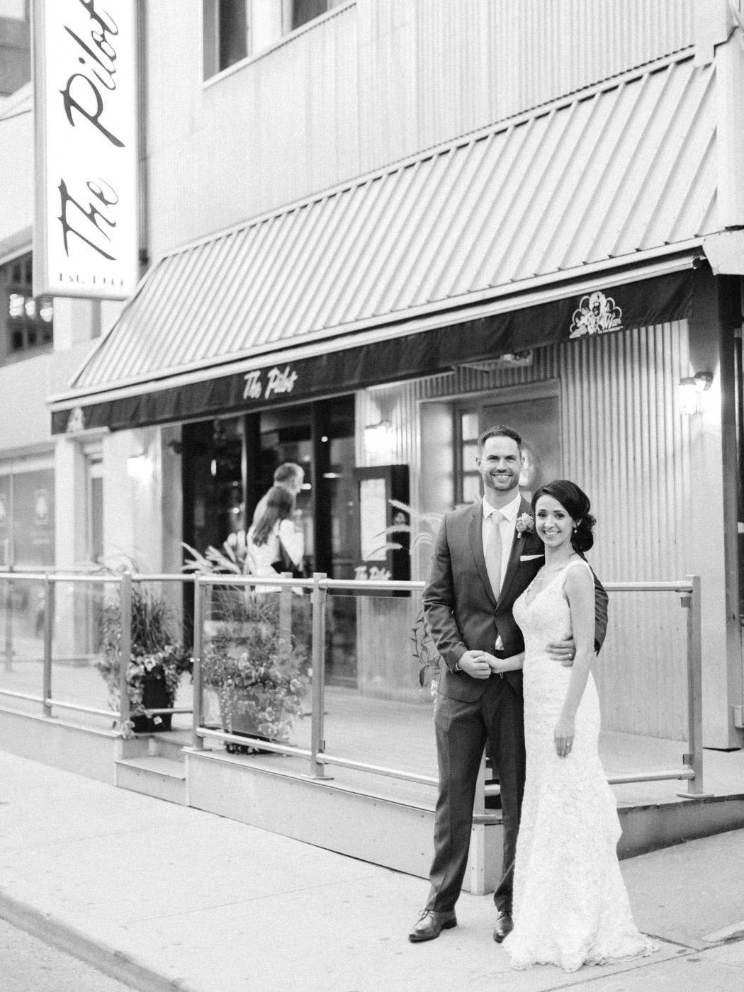 toronto_wedding_photographer_fine_art_documentary-475.jpg