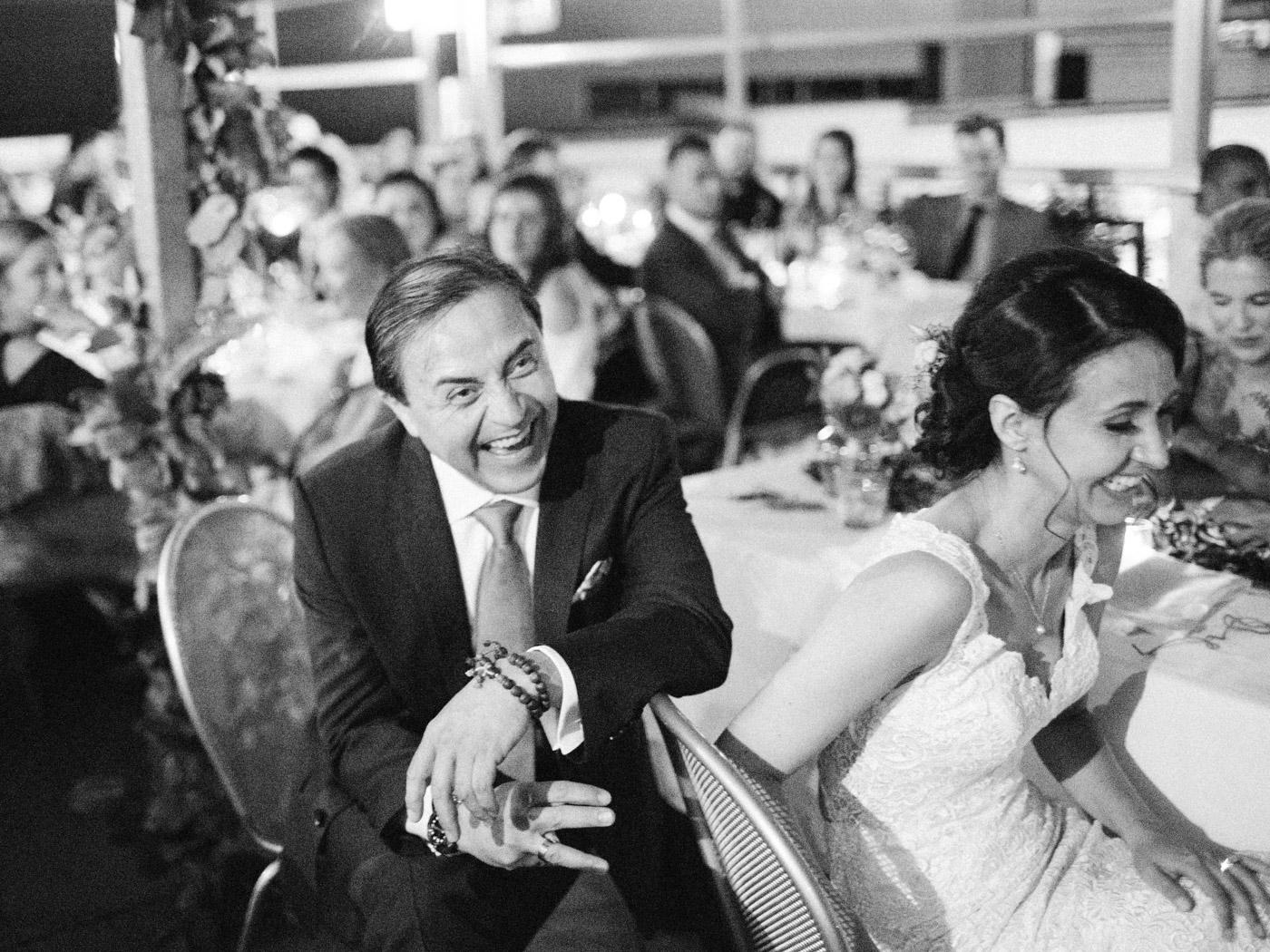 toronto_wedding_photographer_fine_art_documentary-515.jpg